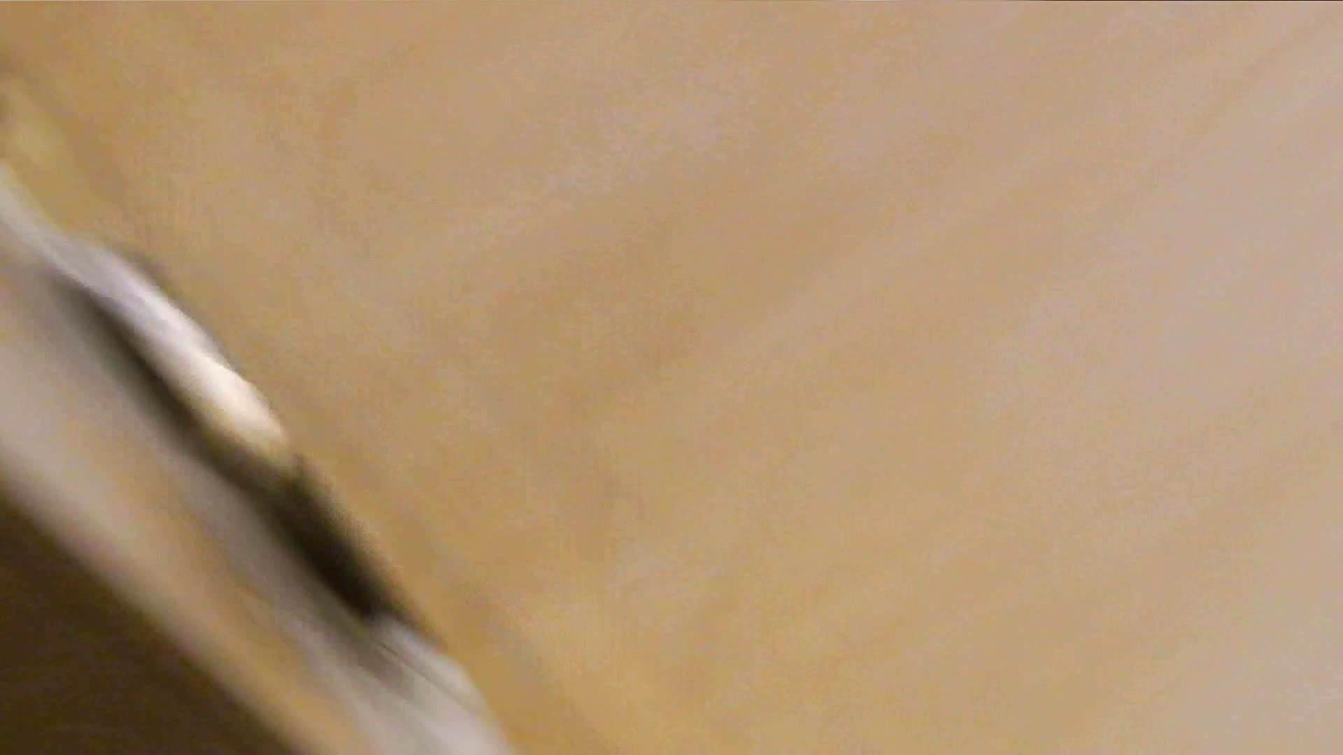 阿国ちゃんの「和式洋式七変化」No.3 洗面所  29pic 2