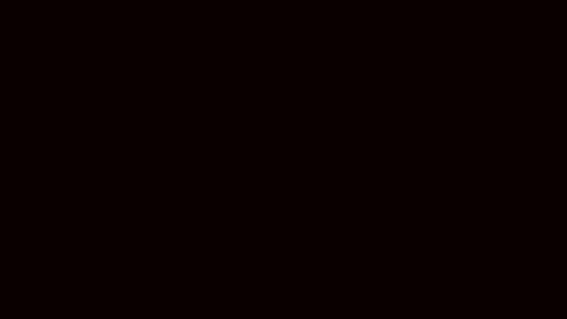 阿国ちゃんの「和式洋式七変化」No.3 洗面所 | 和式  29pic 5