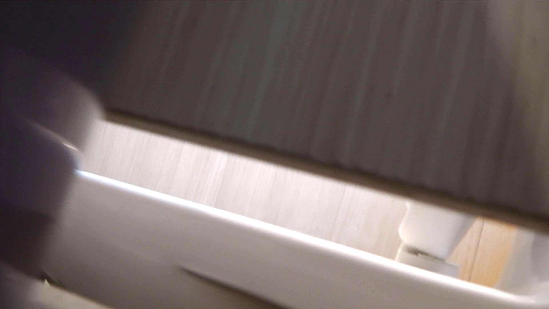 阿国ちゃんの「和式洋式七変化」No.3 洗面所  29pic 24
