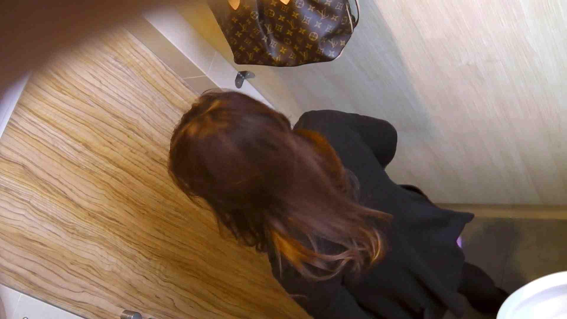 阿国ちゃんの「和式洋式七変化」No.3 洗面所  29pic 28