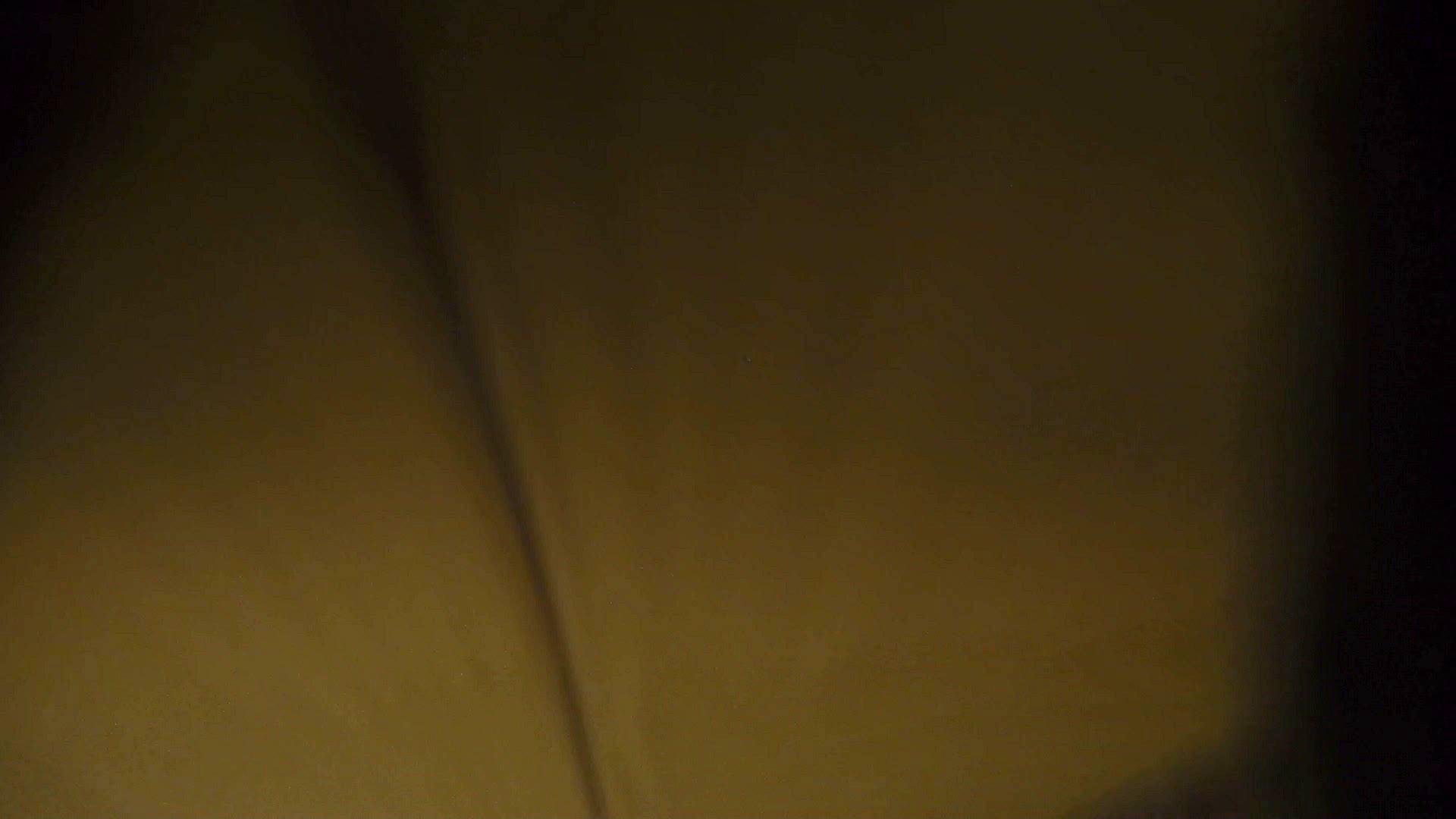 阿国ちゃんの「和式洋式七変化」No.4 洗面所 | 和式  97pic 19