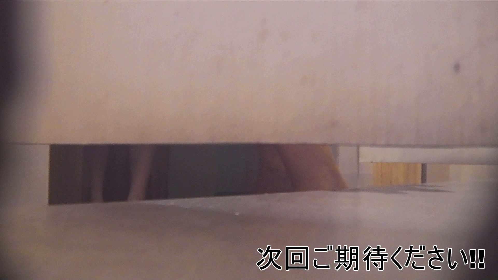 阿国ちゃんの「和式洋式七変化」No.4 洗面所 | 和式  97pic 25