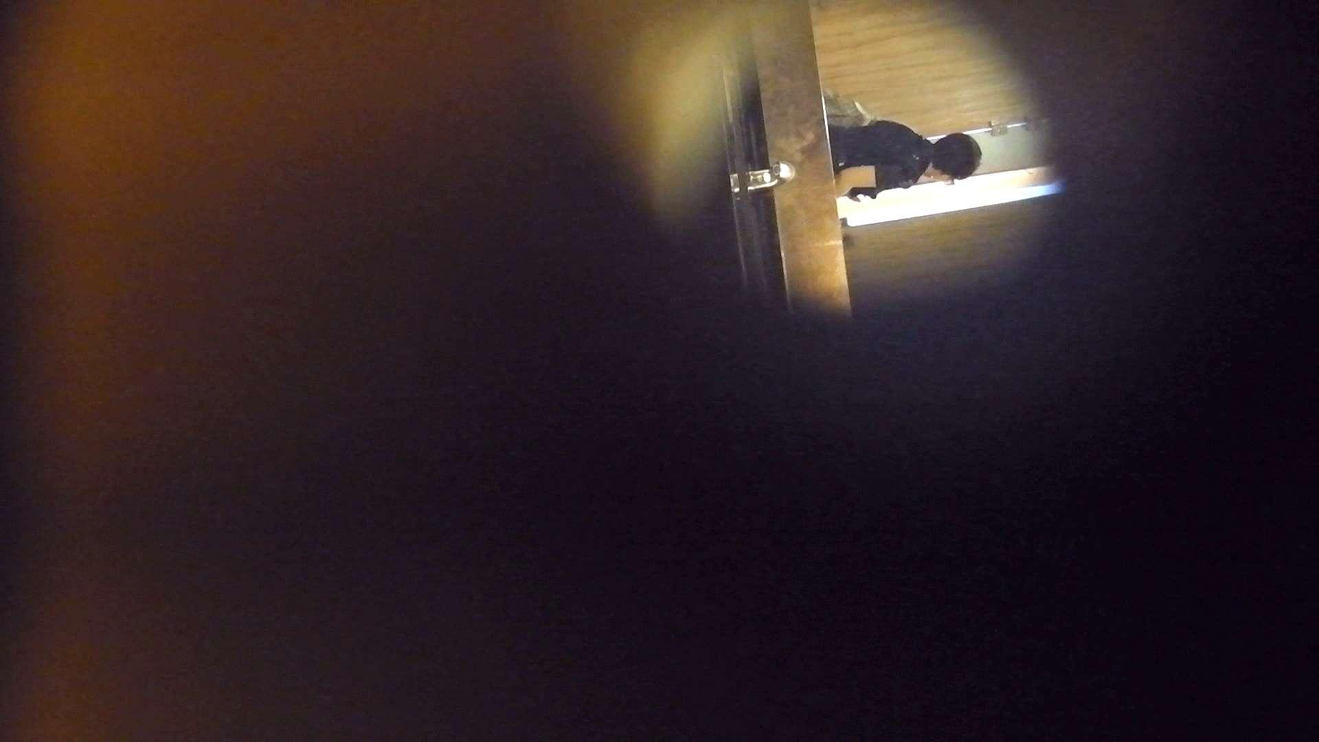 阿国ちゃんの「和式洋式七変化」No.4 洗面所 | 和式  97pic 31