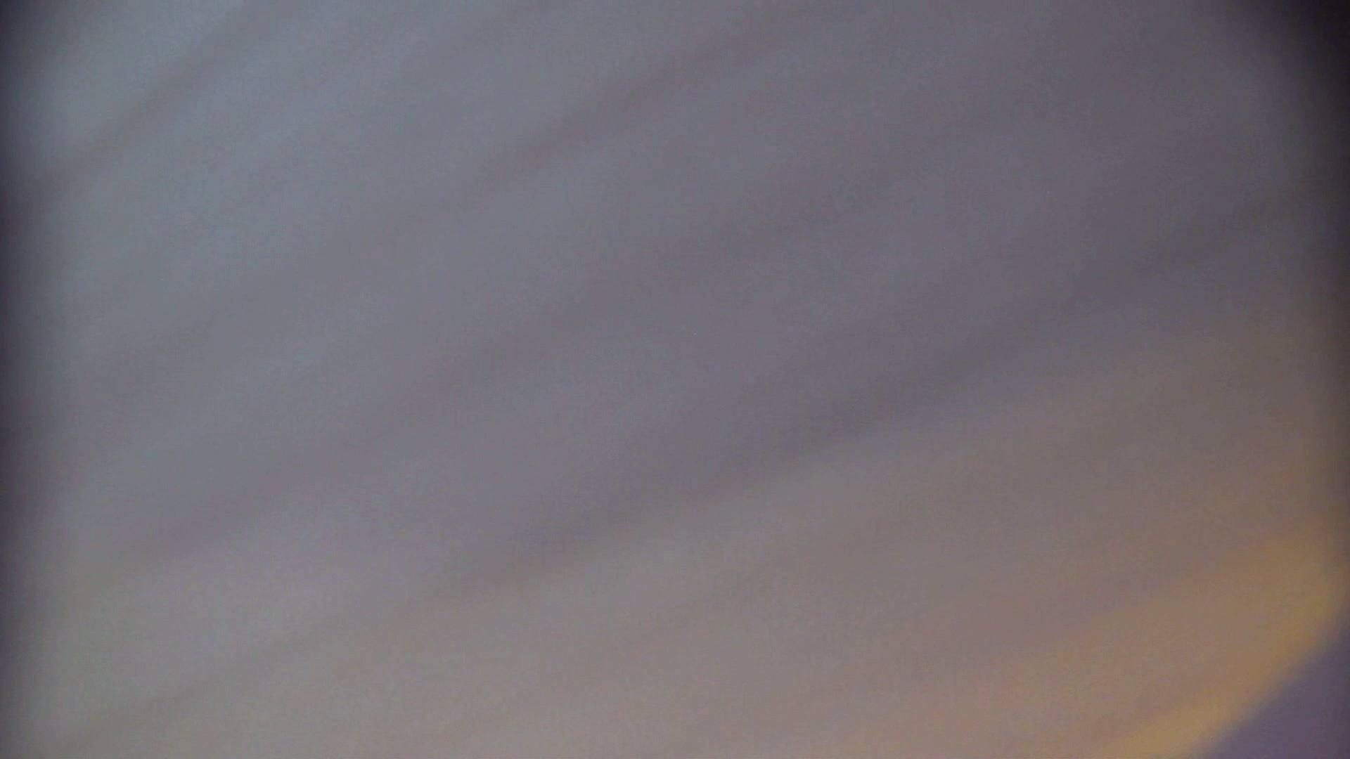 阿国ちゃんの「和式洋式七変化」No.4 洗面所  97pic 50