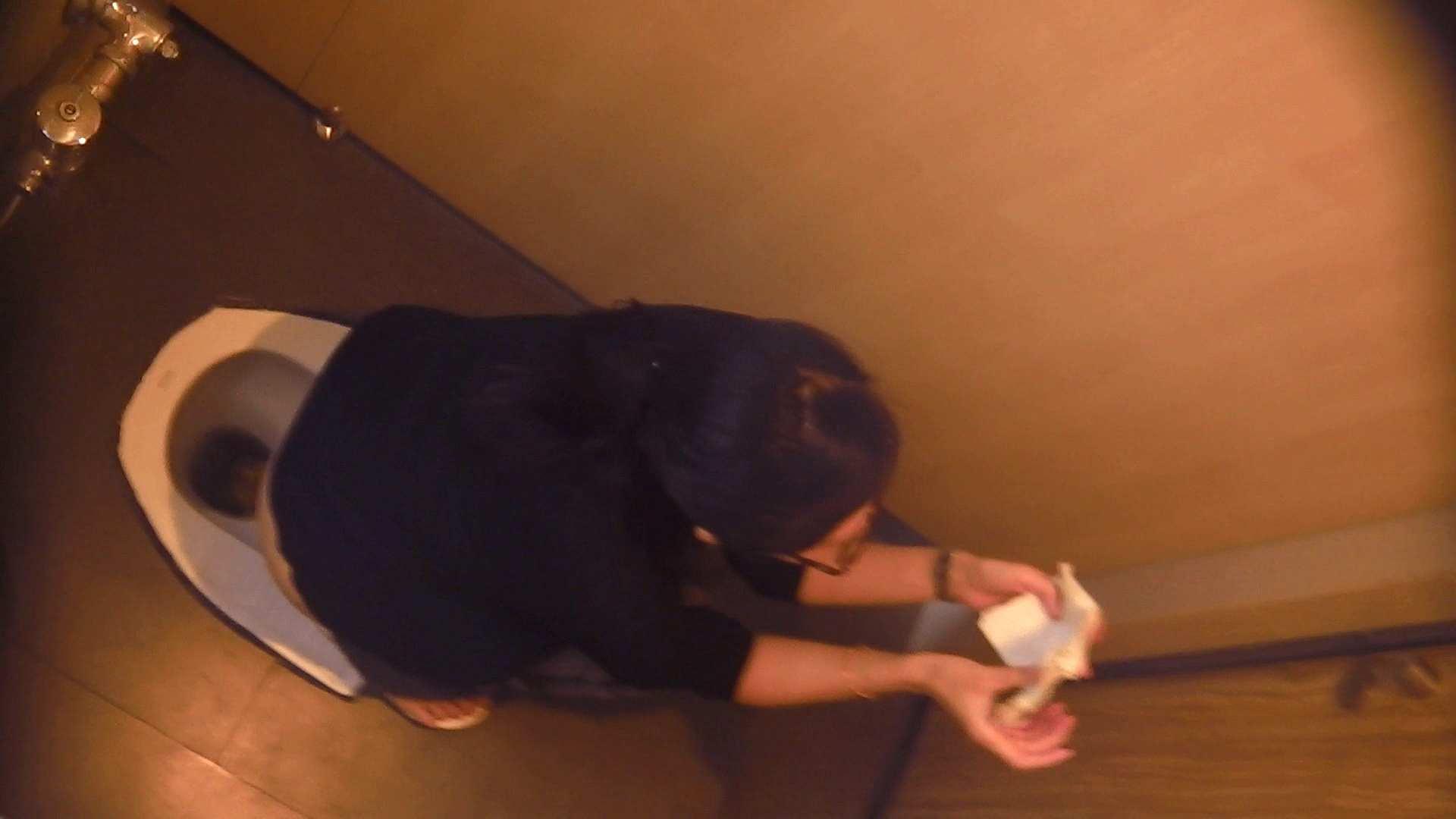 阿国ちゃんの「和式洋式七変化」No.4 洗面所 | 和式  97pic 65