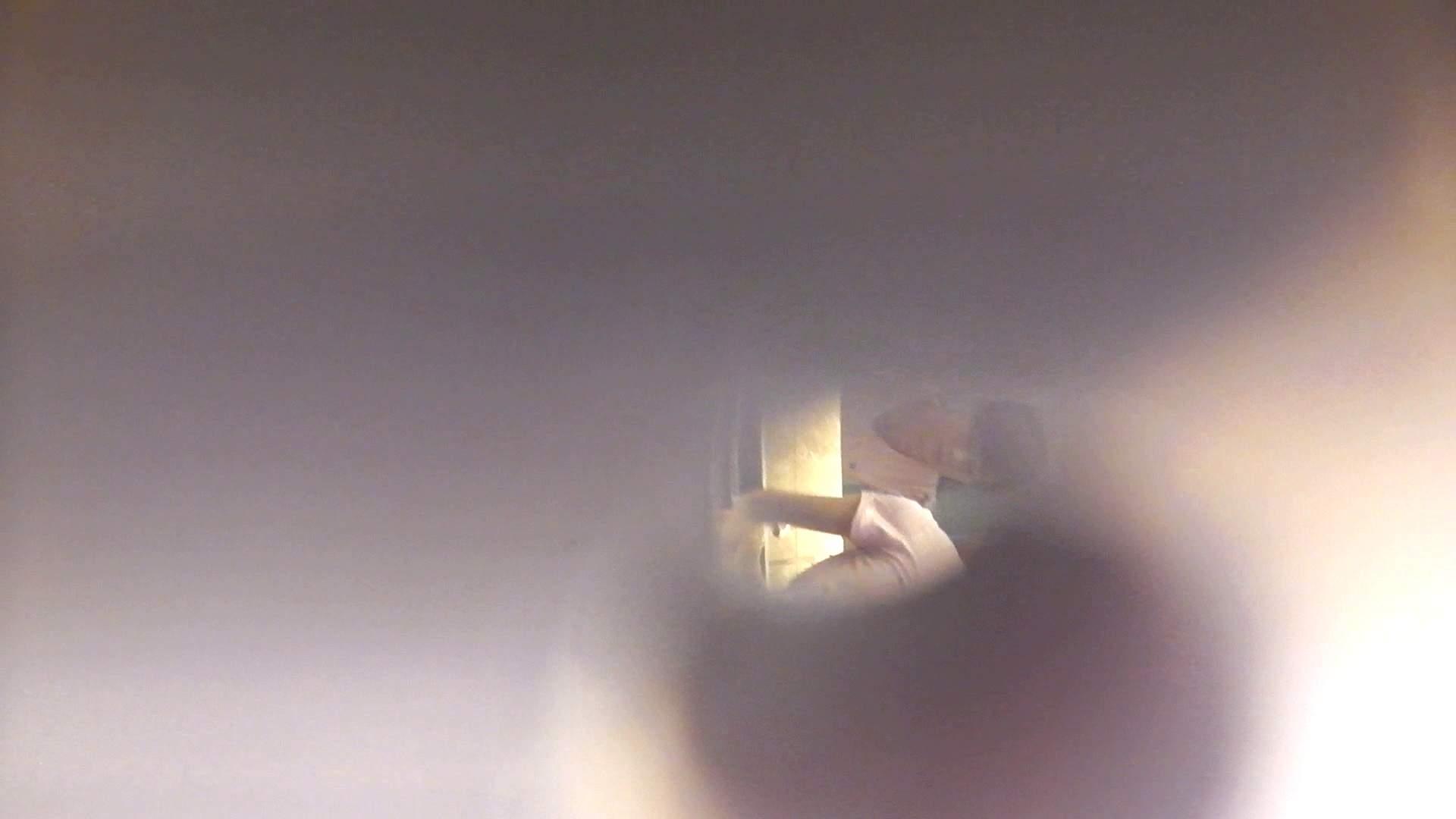 阿国ちゃんの「和式洋式七変化」No.4 洗面所  97pic 84