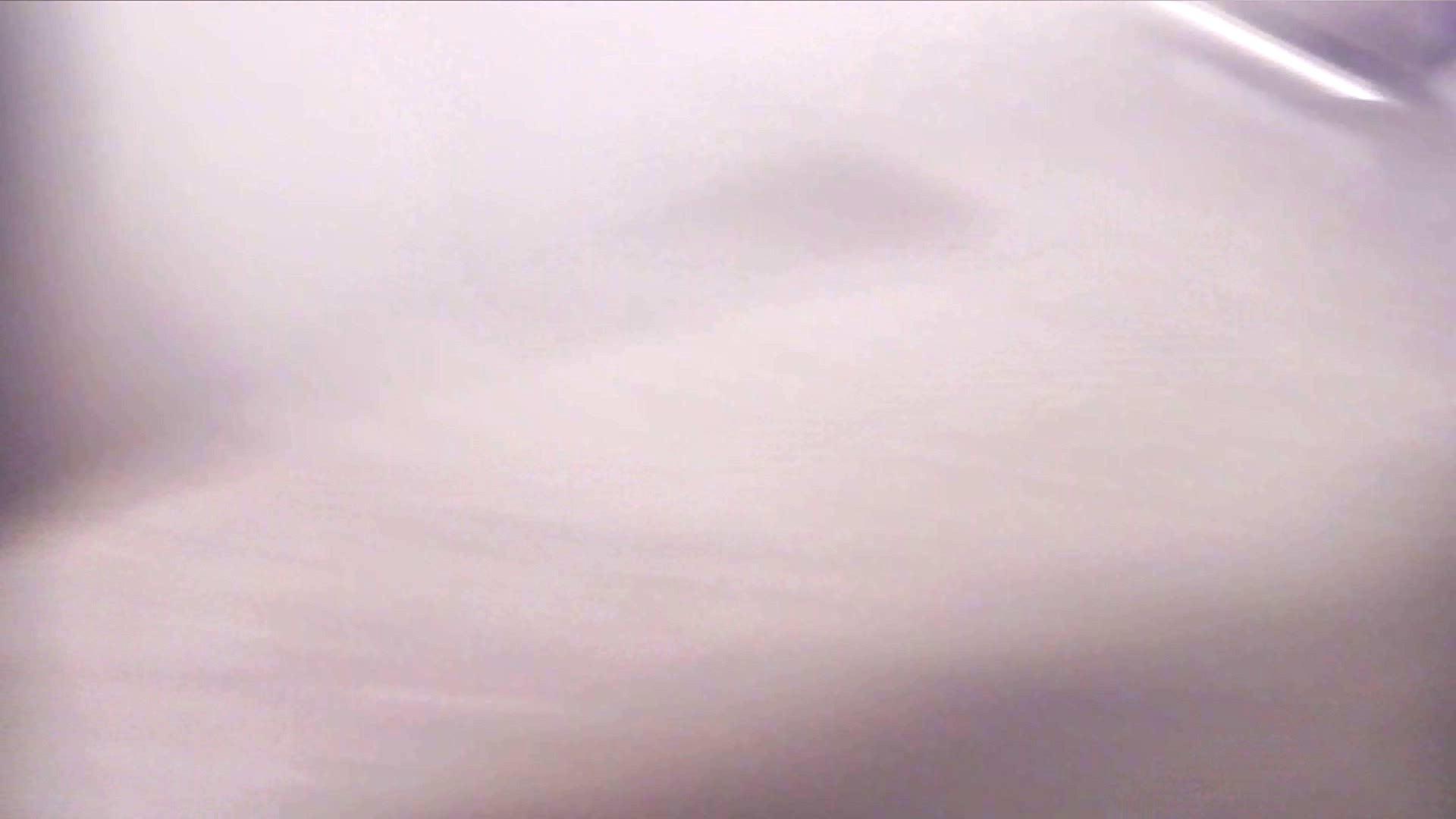 阿国ちゃんの「和式洋式七変化」No.4 洗面所 | 和式  97pic 91