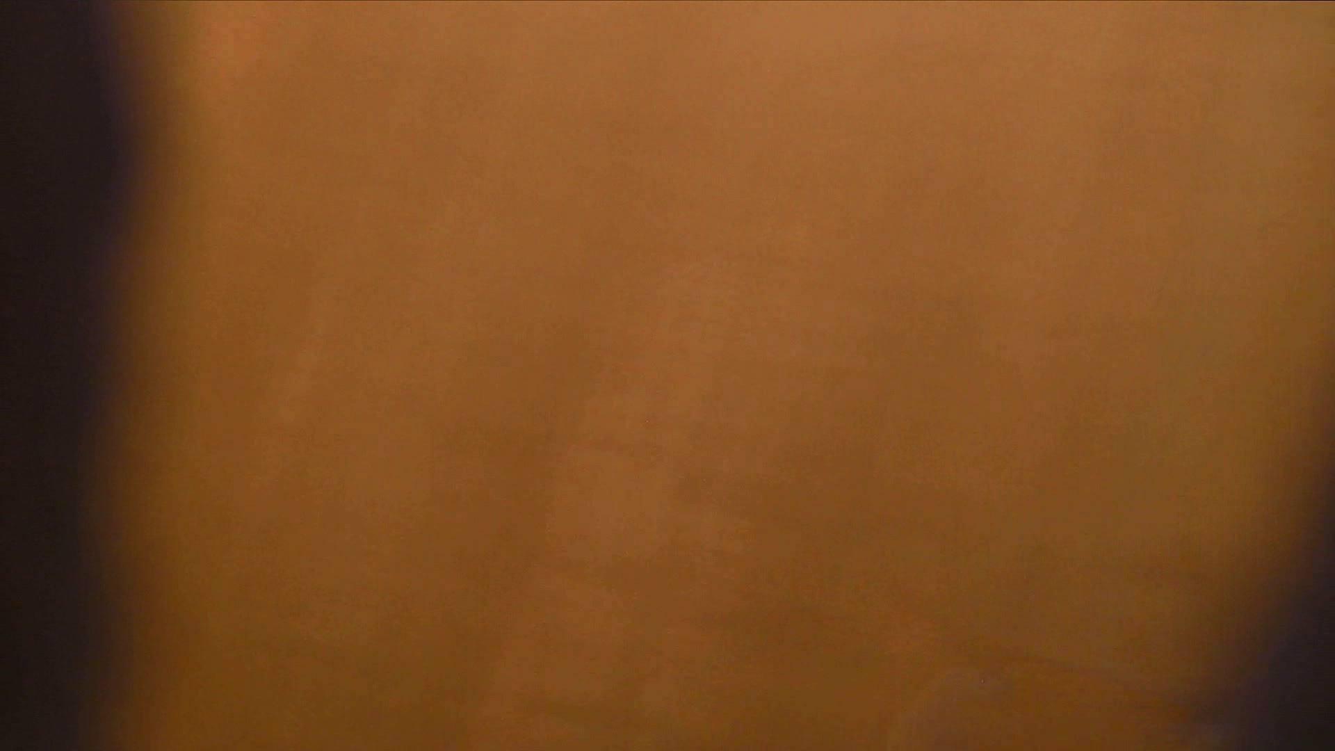 阿国ちゃんの「和式洋式七変化」No.4 洗面所 | 和式  97pic 97