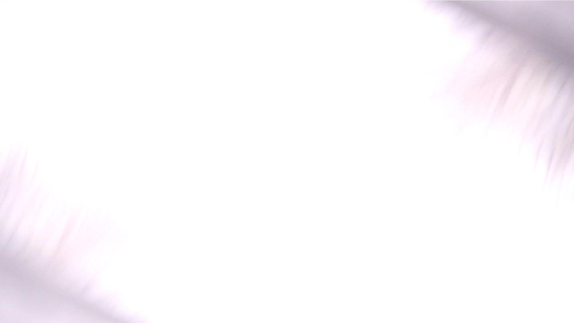 阿国ちゃんの「和式洋式七変化」No.7 和式  66pic 4