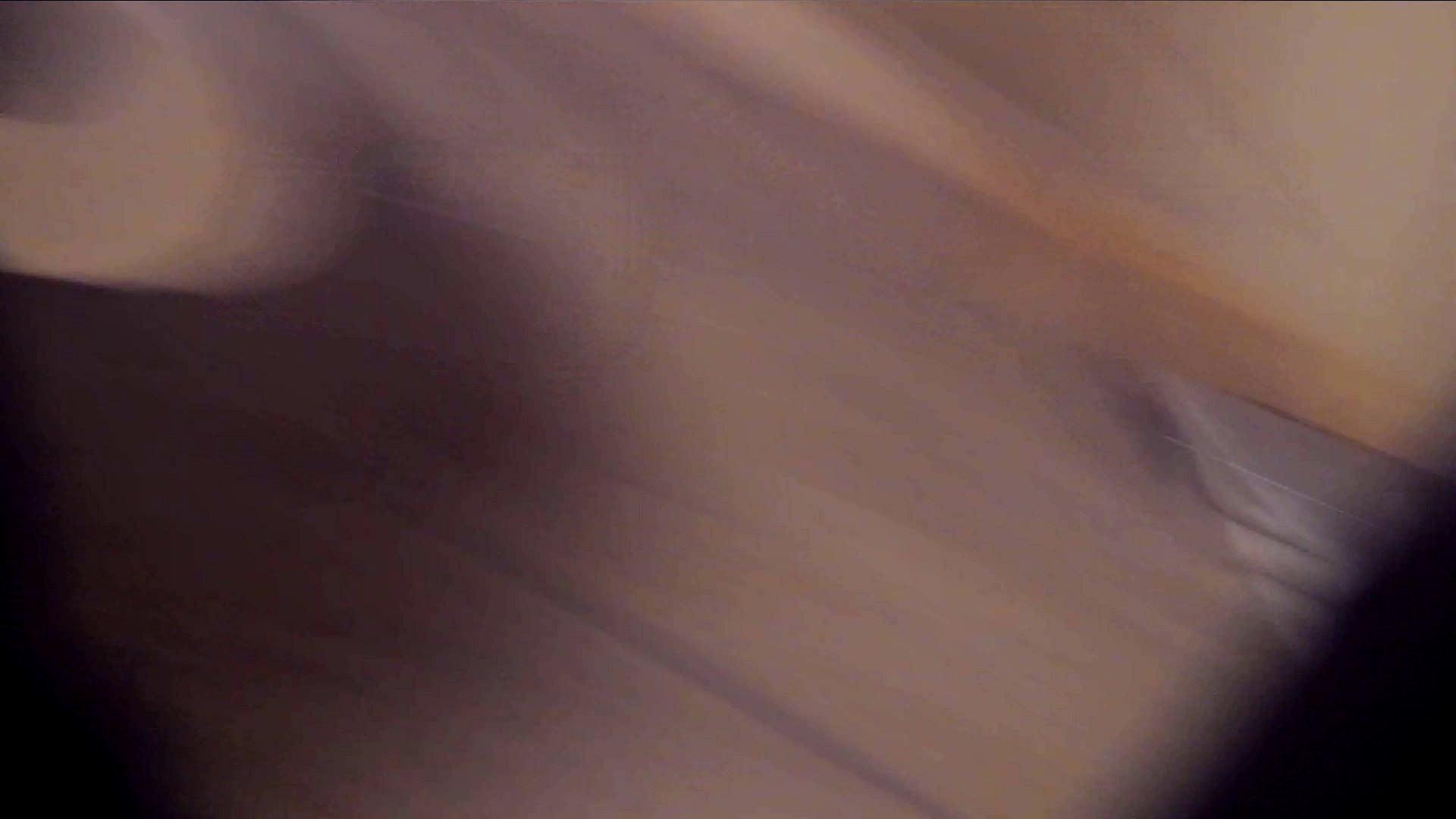 阿国ちゃんの「和式洋式七変化」No.7 和式 | 洗面所  66pic 23
