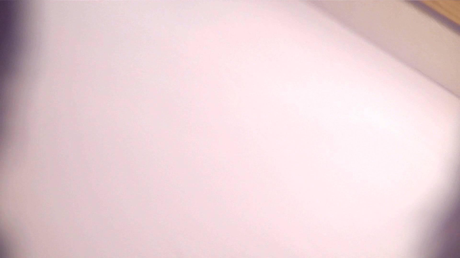 阿国ちゃんの「和式洋式七変化」No.9 和式 | 洗面所  42pic 5