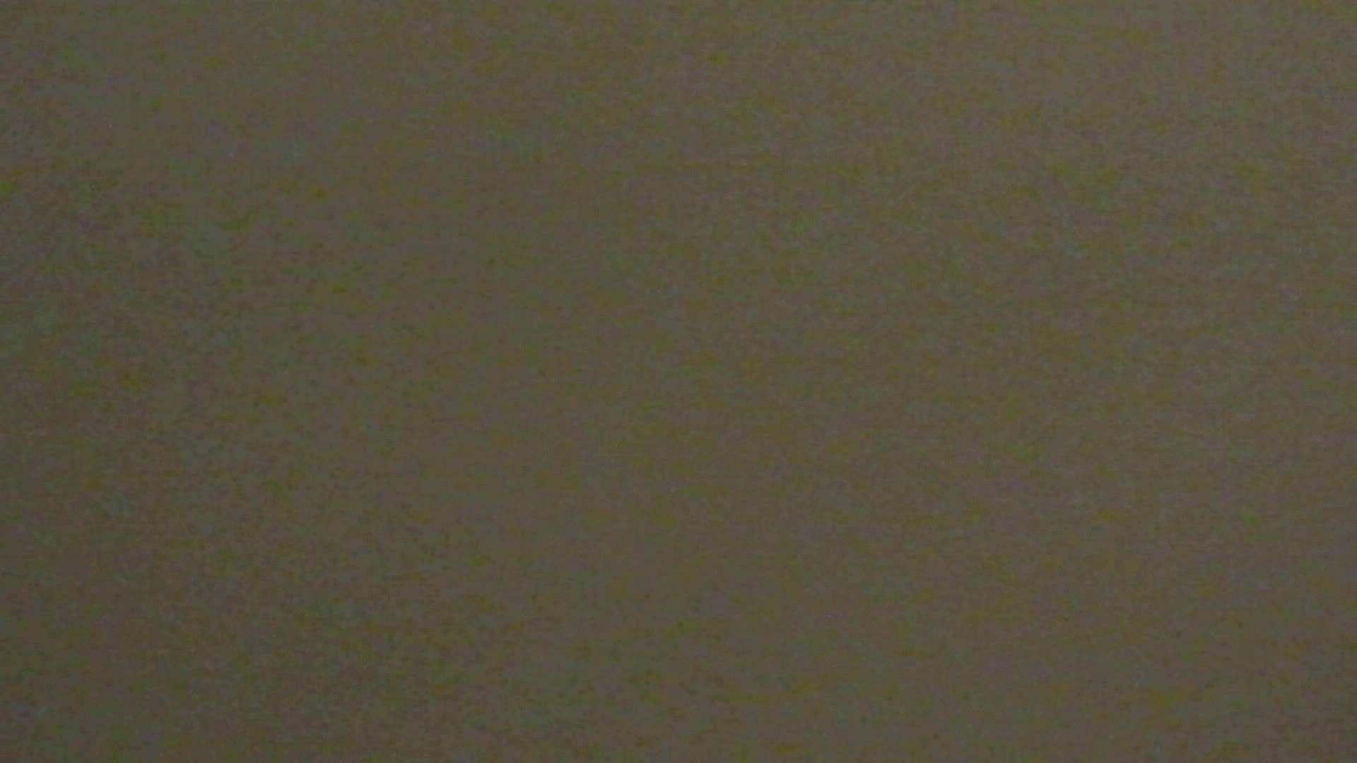 阿国ちゃんの「和式洋式七変化」No.14 和式 | 洗面所  38pic 5