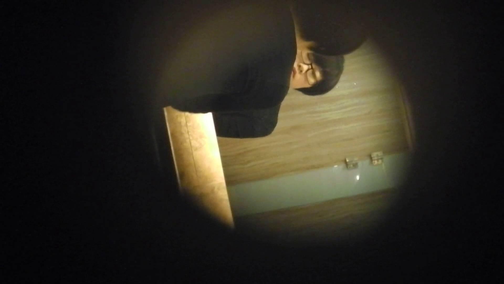 阿国ちゃんの「和式洋式七変化」No.15 洗面所 | 和式  90pic 49
