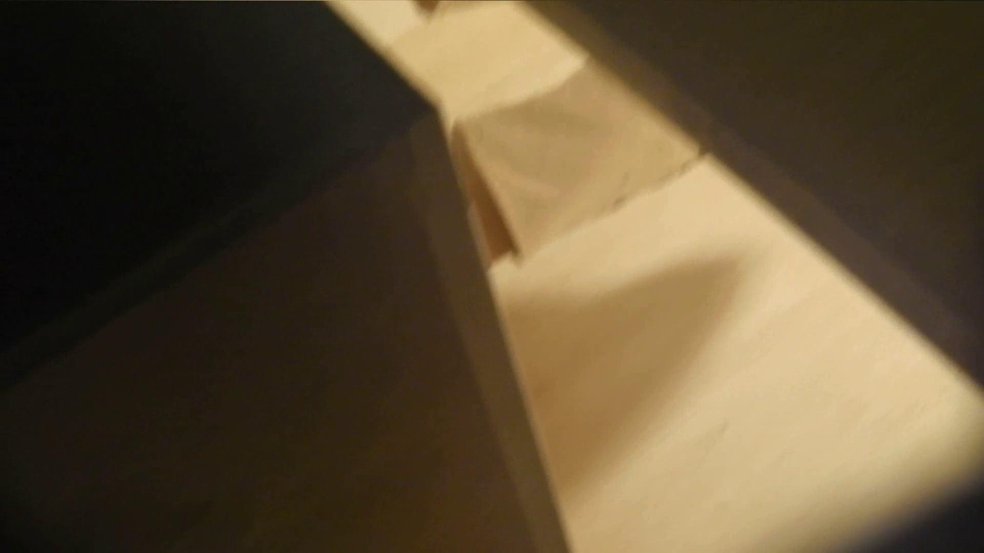 阿国ちゃんの「和式洋式七変化」No.15 洗面所  90pic 66