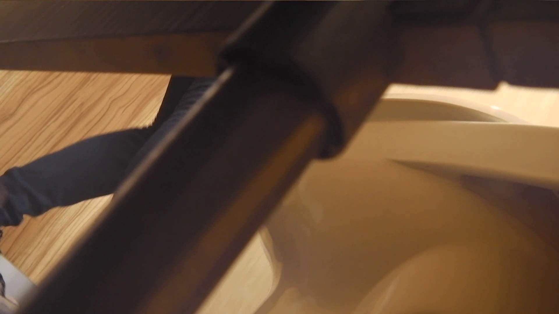 阿国ちゃんの「和式洋式七変化」No.15 洗面所 | 和式  90pic 87