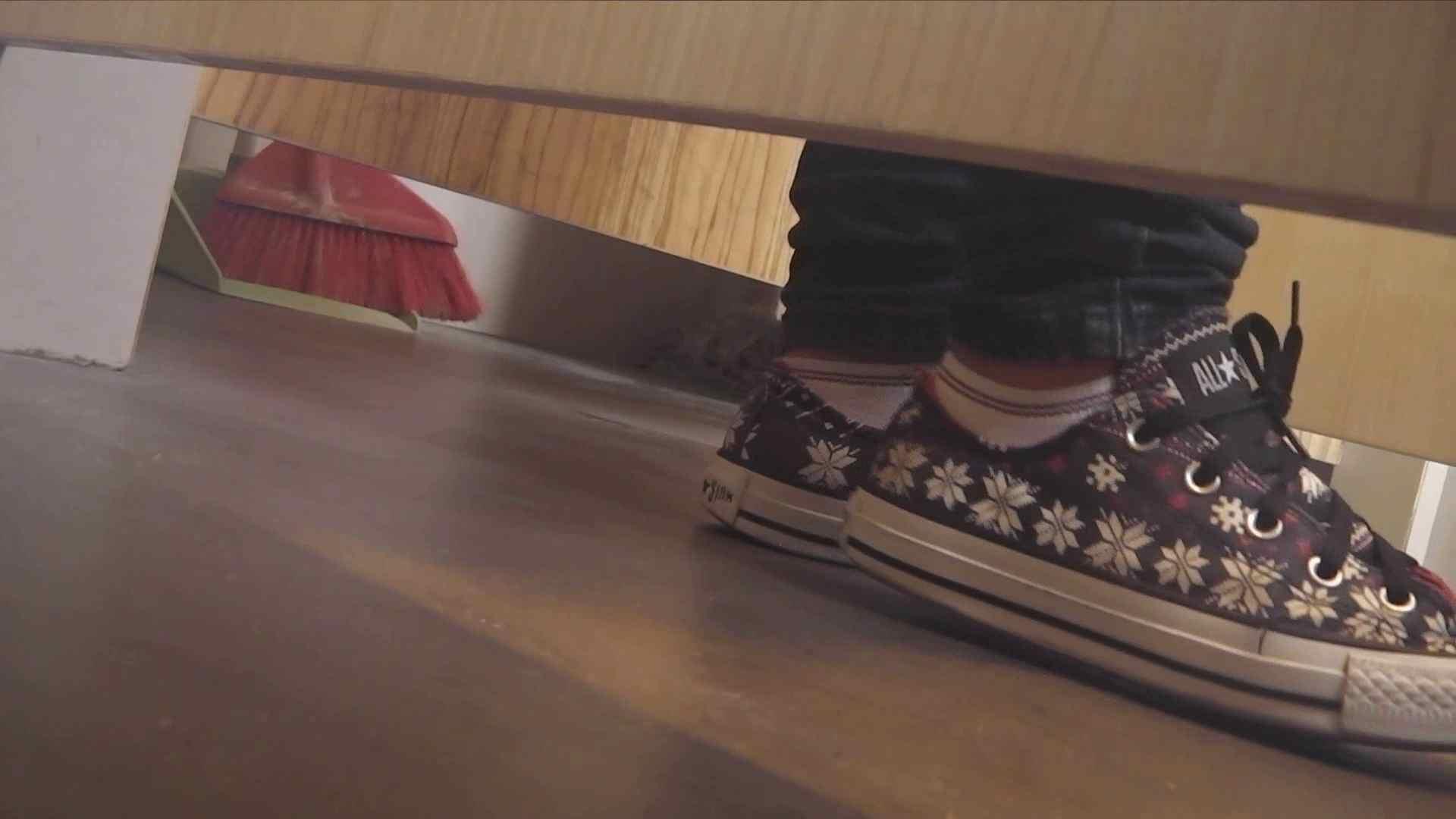 阿国ちゃんの「和式洋式七変化」No.15 洗面所  90pic 88