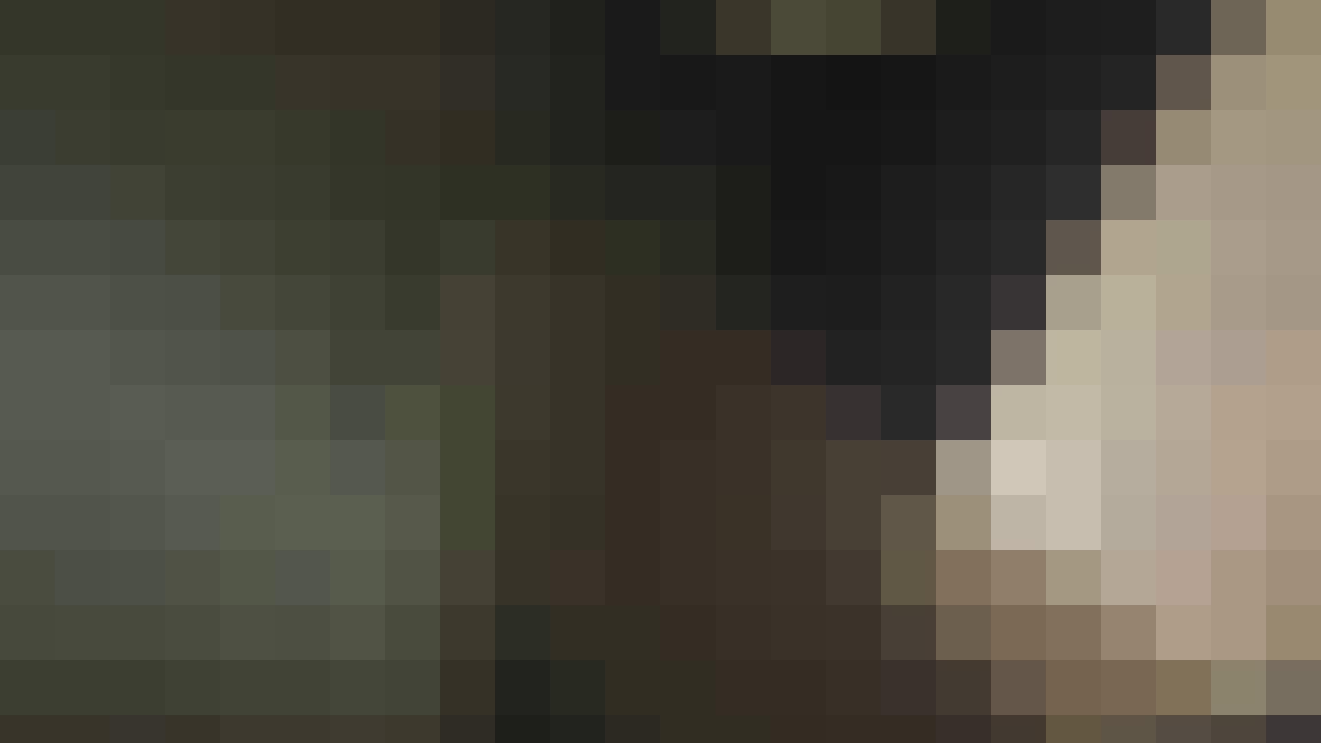 阿国ちゃんの「和式洋式七変化」No.18 iBO(フタコブ) 和式  99pic 16