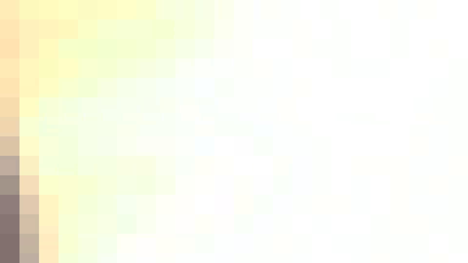 阿国ちゃんの「和式洋式七変化」No.18 iBO(フタコブ) 和式 | 洗面所  99pic 37
