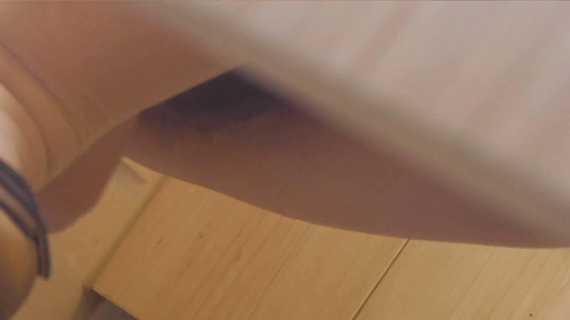 阿国ちゃんの「和式洋式七変化」No.18 iBO(フタコブ) 和式 | 洗面所  99pic 39