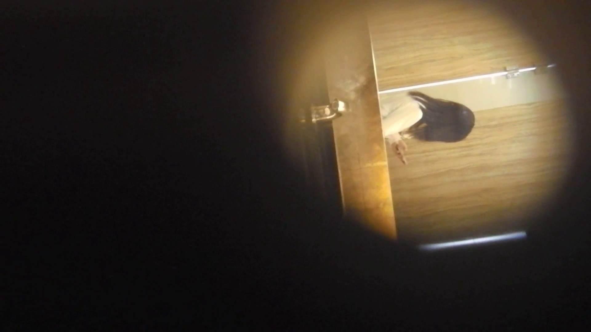 阿国ちゃんの「和式洋式七変化」No.18 iBO(フタコブ) 和式 | 洗面所  99pic 41