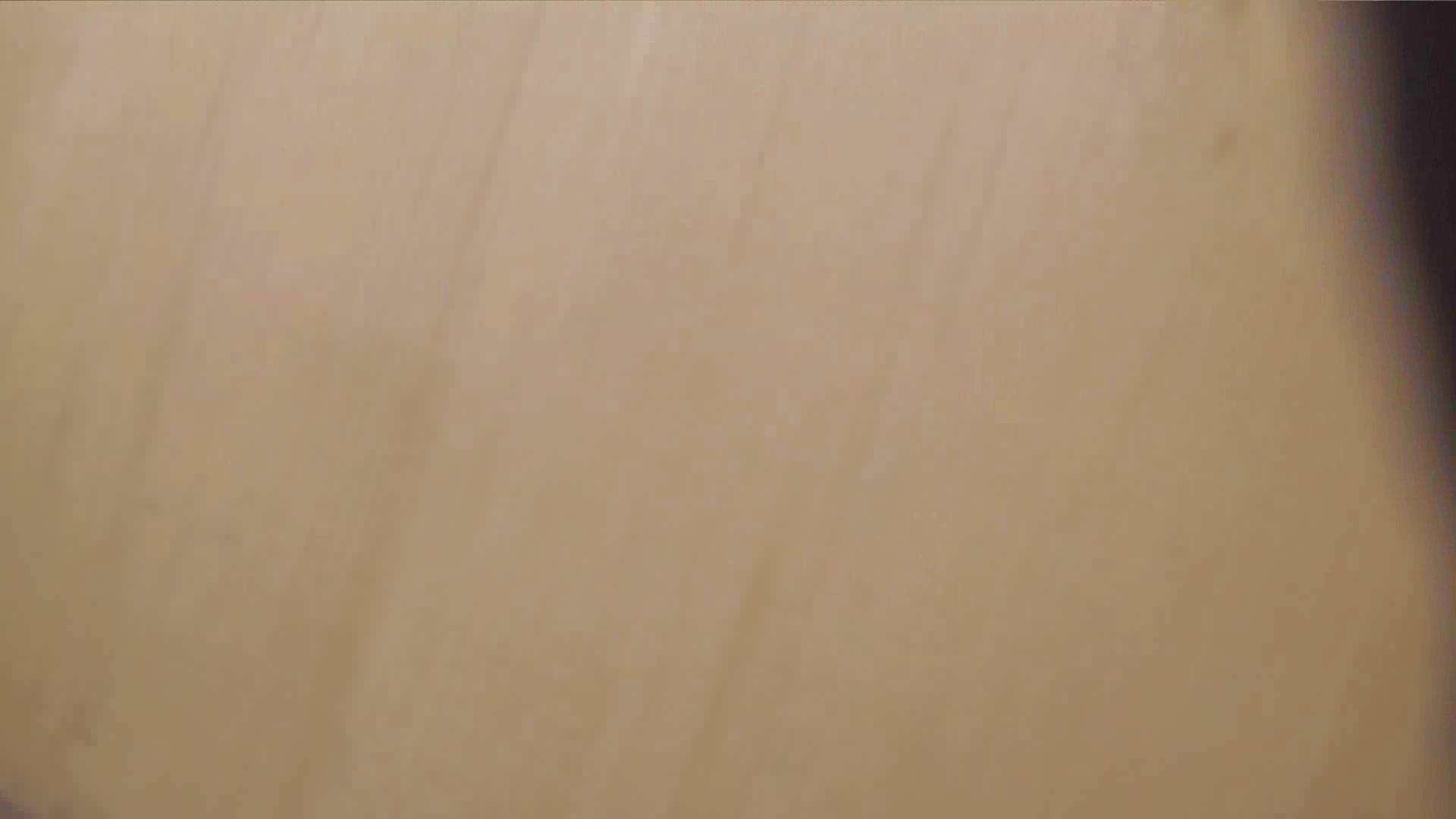 阿国ちゃんの「和式洋式七変化」No.18 iBO(フタコブ) 和式  99pic 46