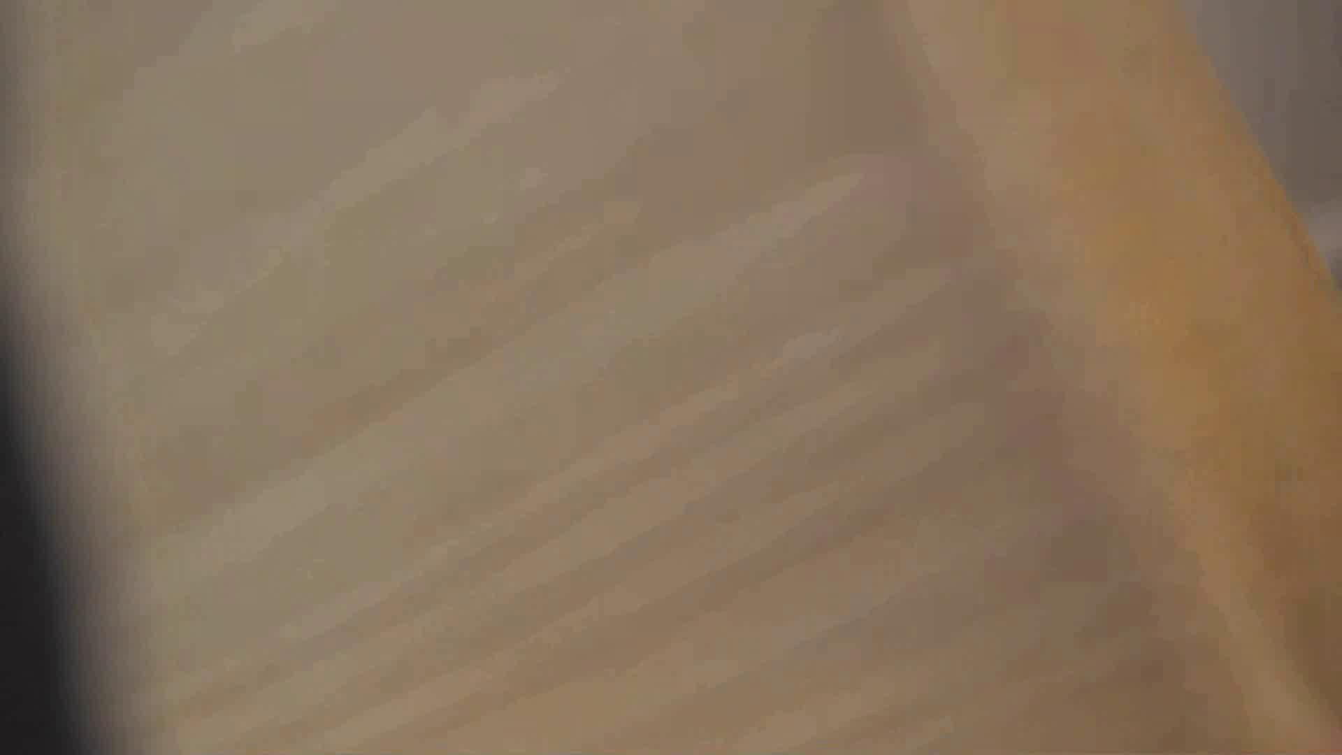 阿国ちゃんの「和式洋式七変化」No.18 iBO(フタコブ) 和式 | 洗面所  99pic 51