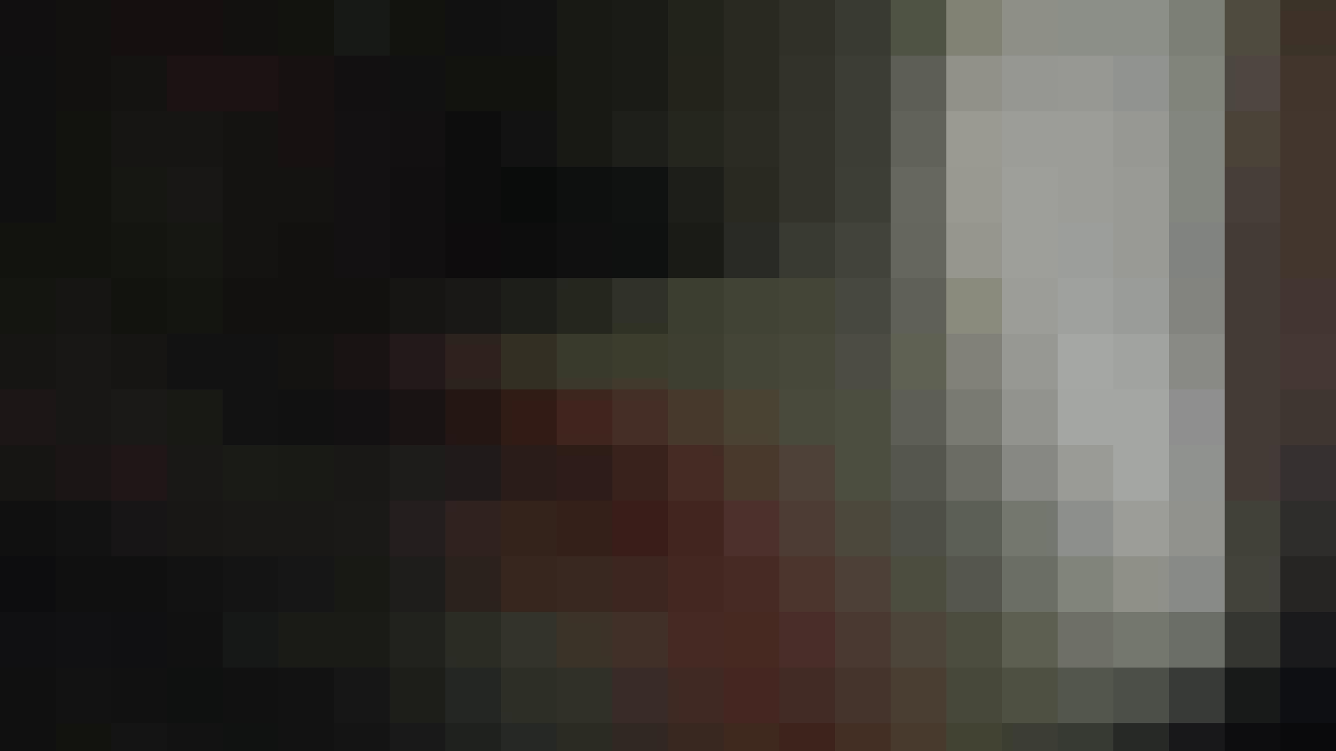 阿国ちゃんの「和式洋式七変化」No.18 iBO(フタコブ) 和式 | 洗面所  99pic 59