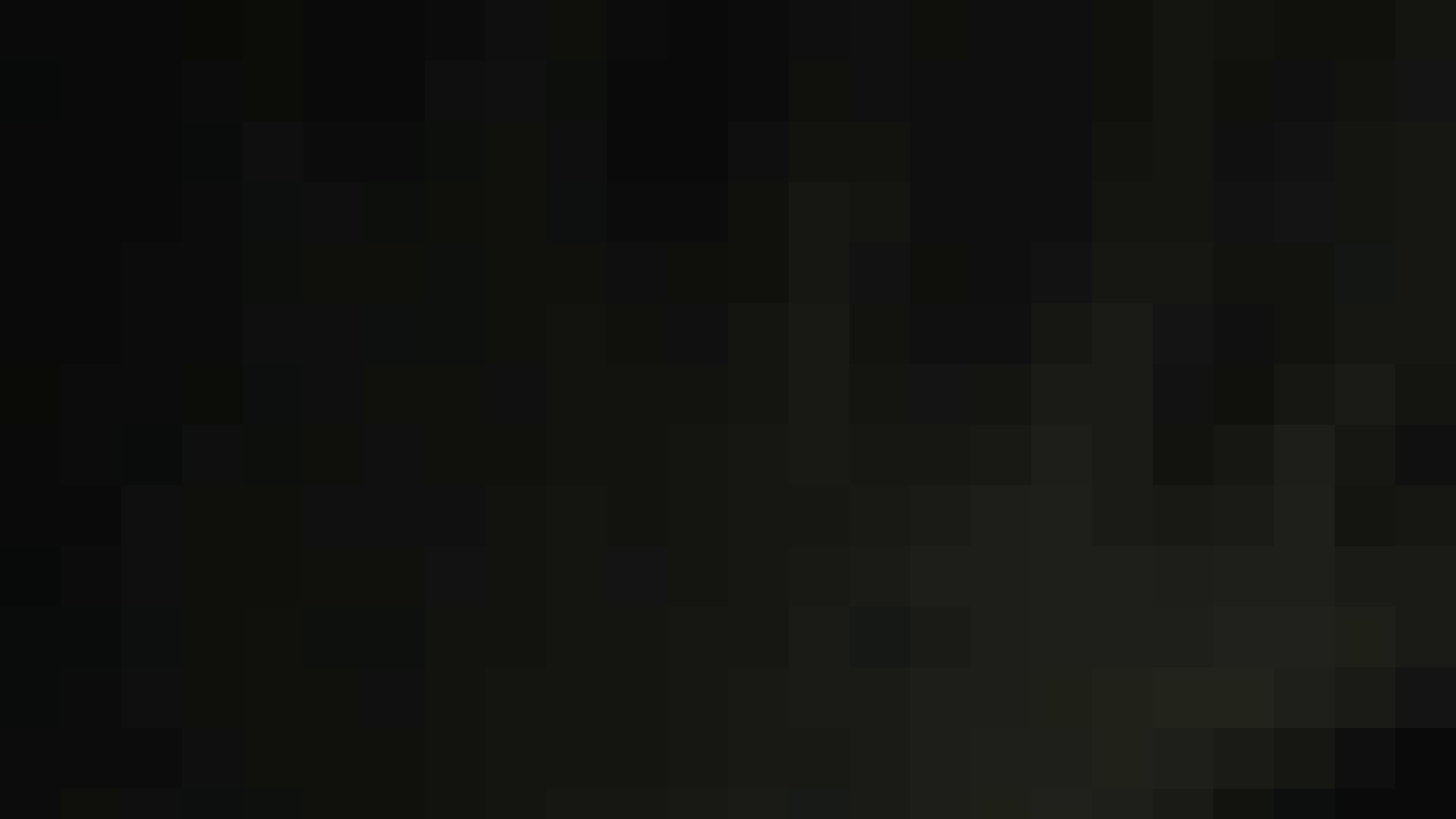 阿国ちゃんの「和式洋式七変化」No.18 iBO(フタコブ) 和式 | 洗面所  99pic 83