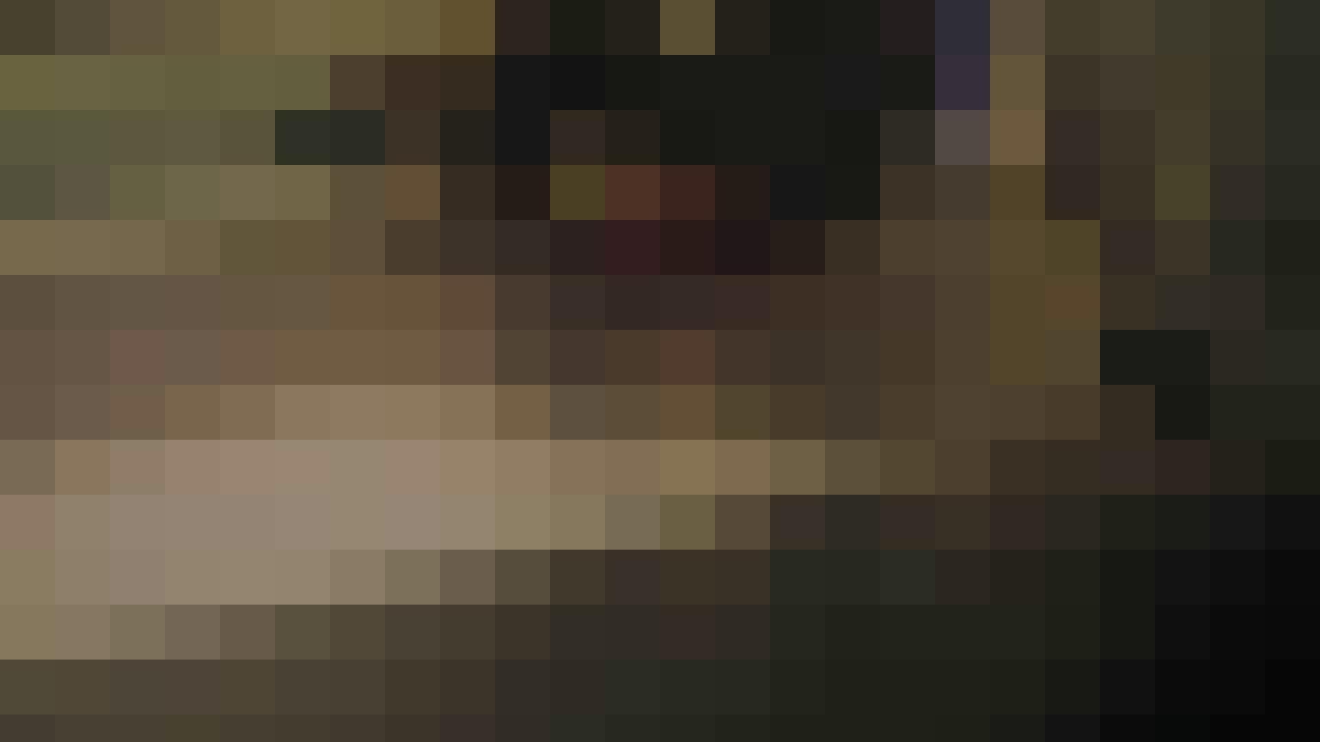 阿国ちゃんの「和式洋式七変化」No.18 iBO(フタコブ) 和式  99pic 86