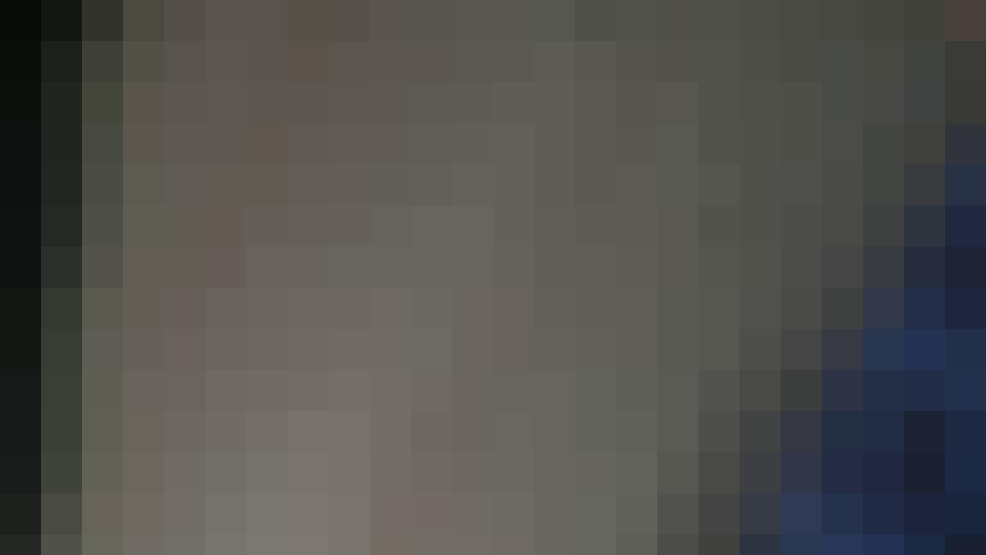 阿国ちゃんの「和式洋式七変化」No.18 iBO(フタコブ) 和式 | 洗面所  99pic 91