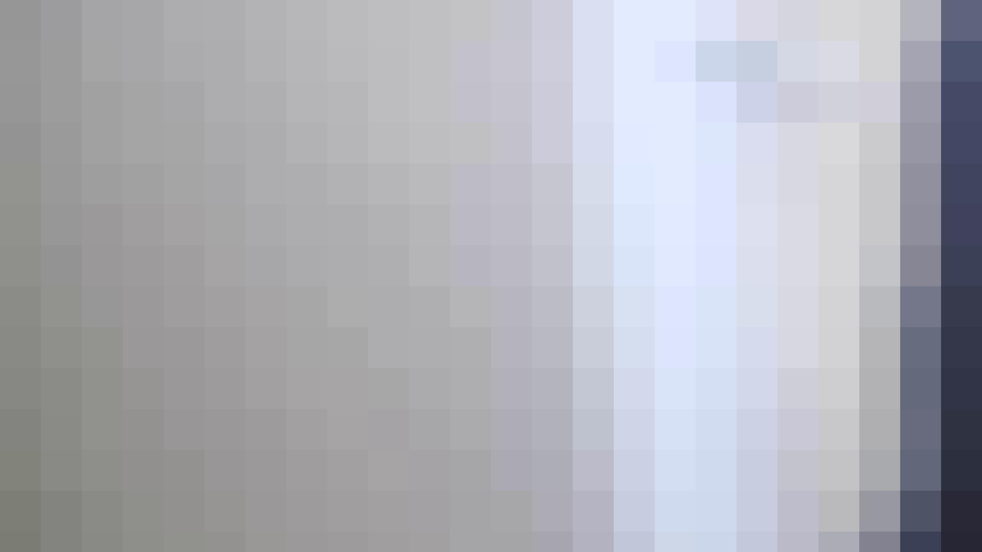 阿国ちゃんの「和式洋式七変化」No.18 iBO(フタコブ) 和式  99pic 92