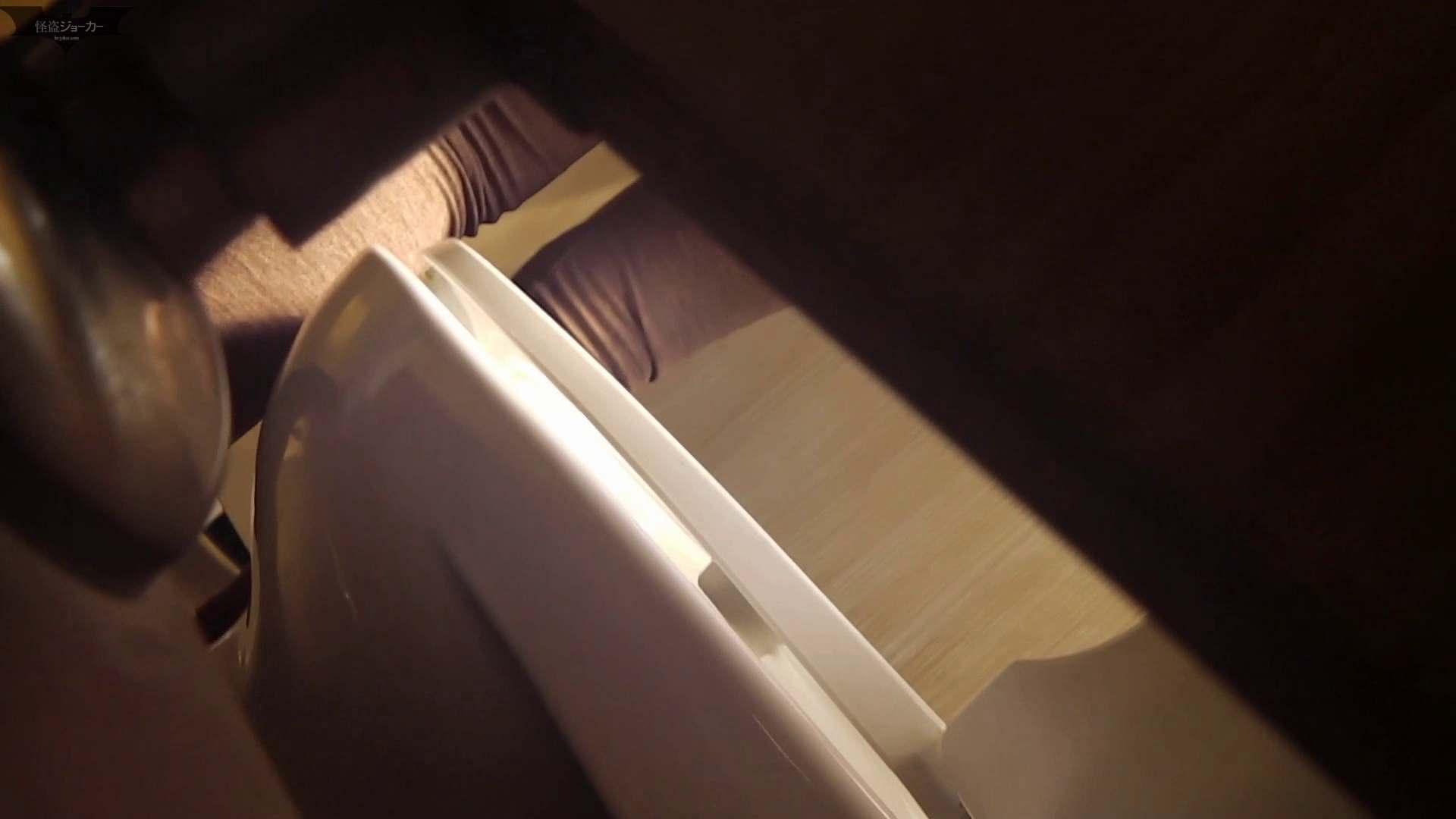 和式洋式七変化 Vol.28 綺麗に撮れました。(ー_ー)!! 洗面所 盗撮エロ画像 105pic 2