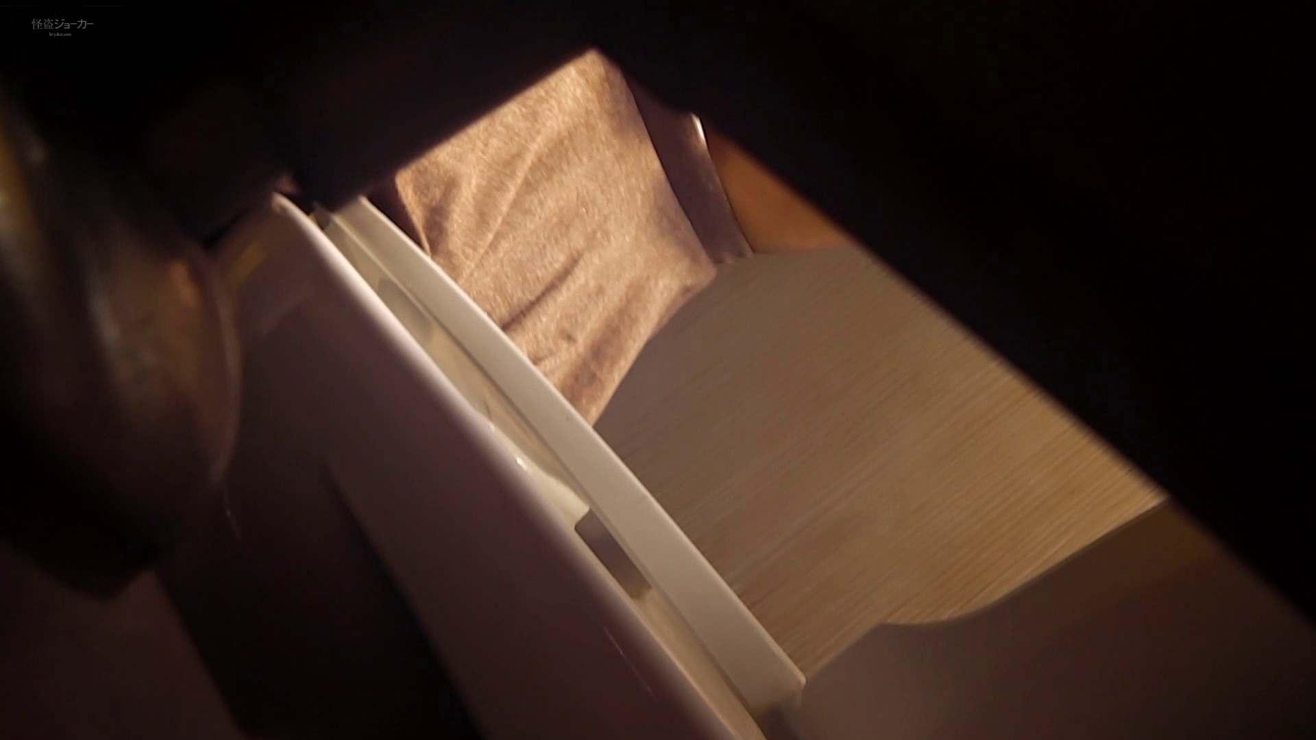 和式洋式七変化 Vol.28 綺麗に撮れました。(ー_ー)!! 和式 | OLの実態  105pic 4
