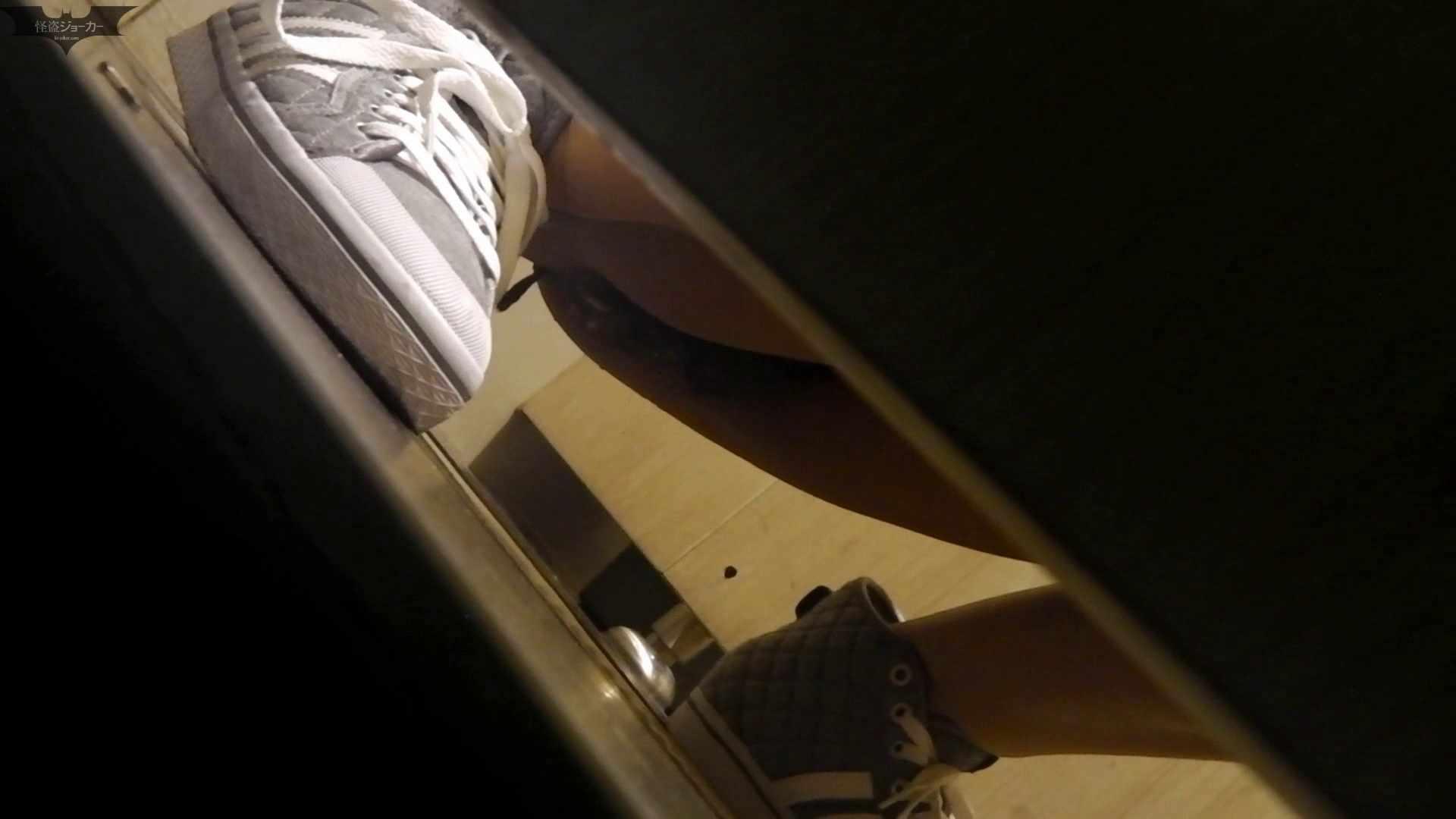 和式洋式七変化 Vol.28 綺麗に撮れました。(ー_ー)!! 洗面所 盗撮エロ画像 105pic 8