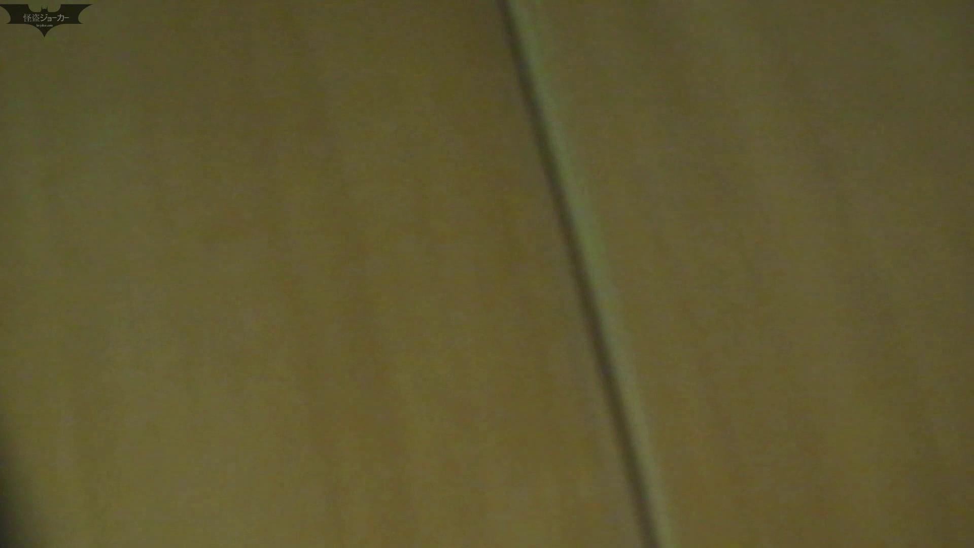 和式洋式七変化 Vol.28 綺麗に撮れました。(ー_ー)!! 和式  105pic 18