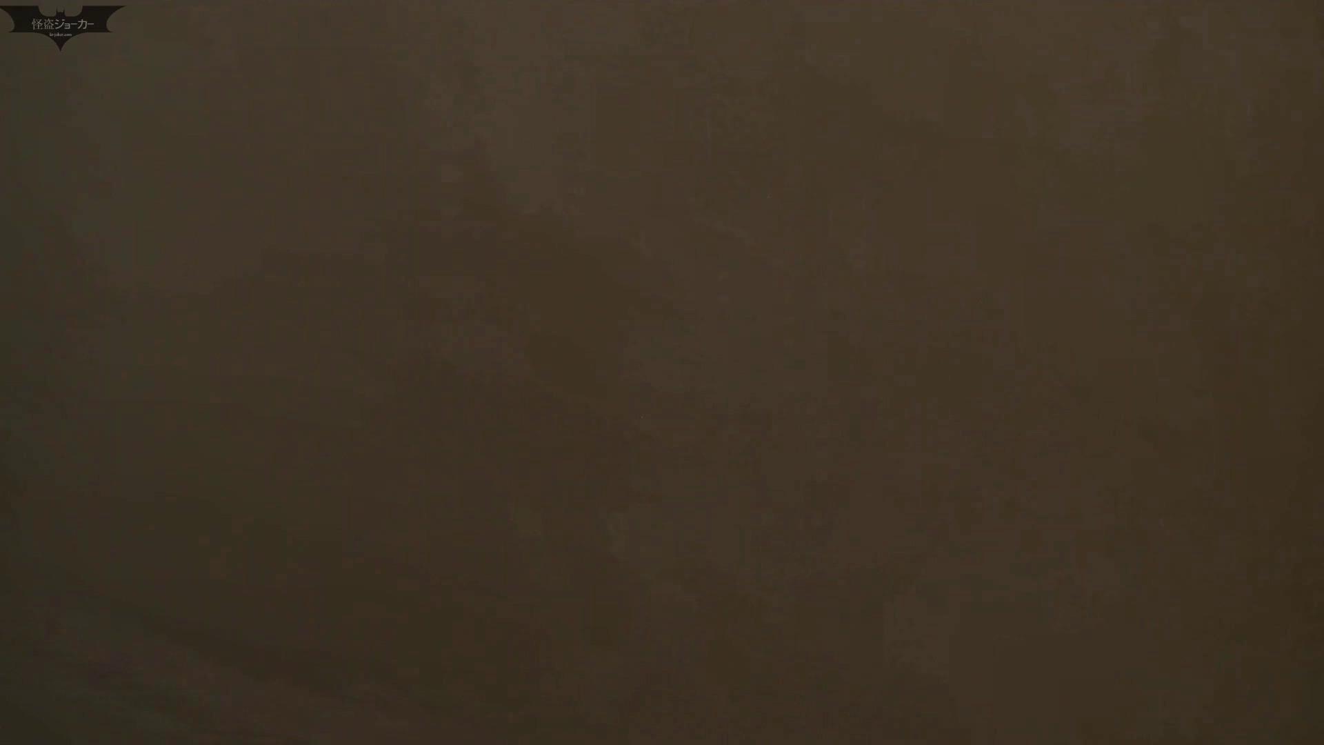 和式洋式七変化 Vol.28 綺麗に撮れました。(ー_ー)!! 和式  105pic 30