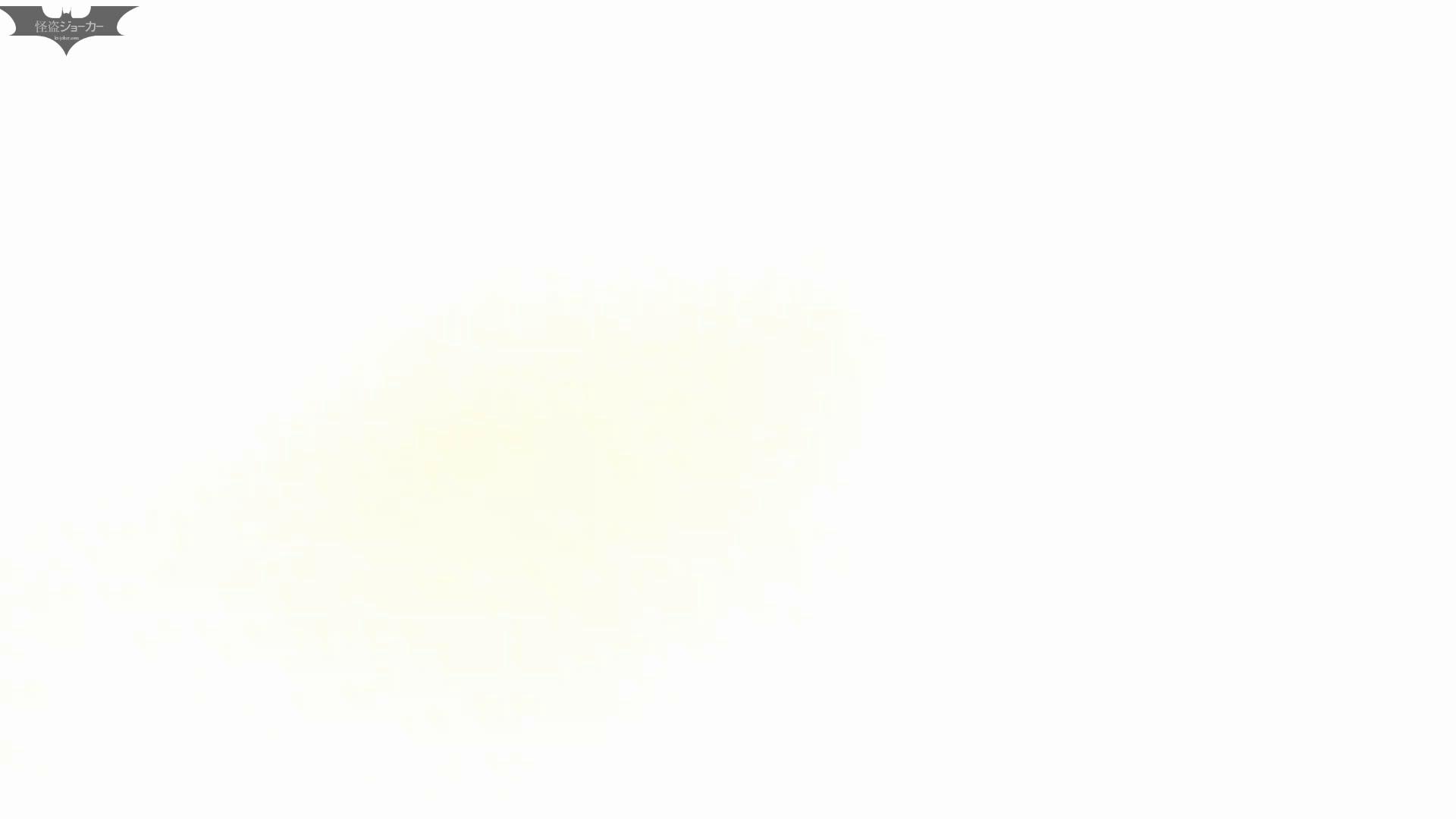 和式洋式七変化 Vol.28 綺麗に撮れました。(ー_ー)!! 洗面所 盗撮エロ画像 105pic 44
