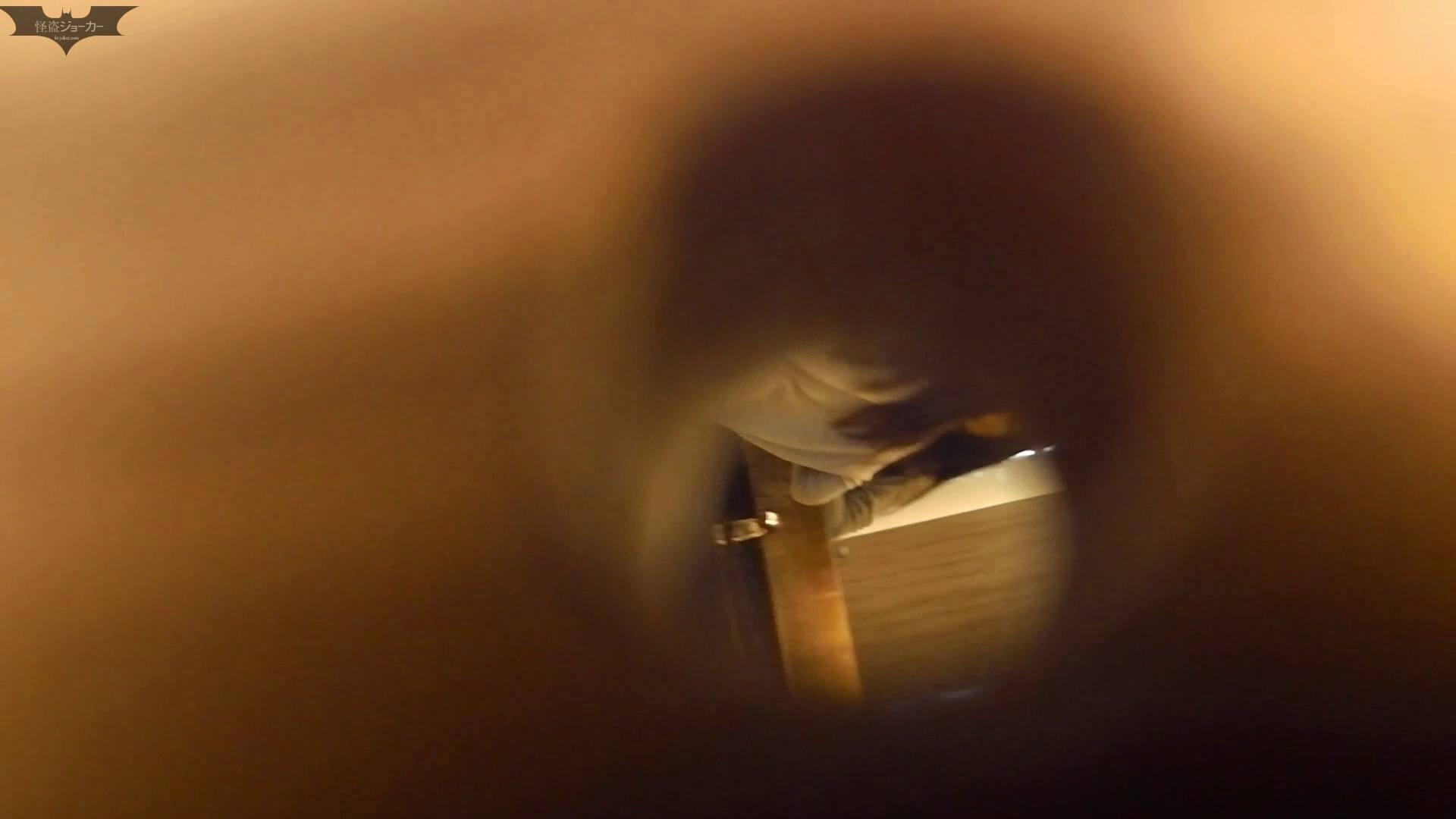 和式洋式七変化 Vol.28 綺麗に撮れました。(ー_ー)!! 洗面所 盗撮エロ画像 105pic 53
