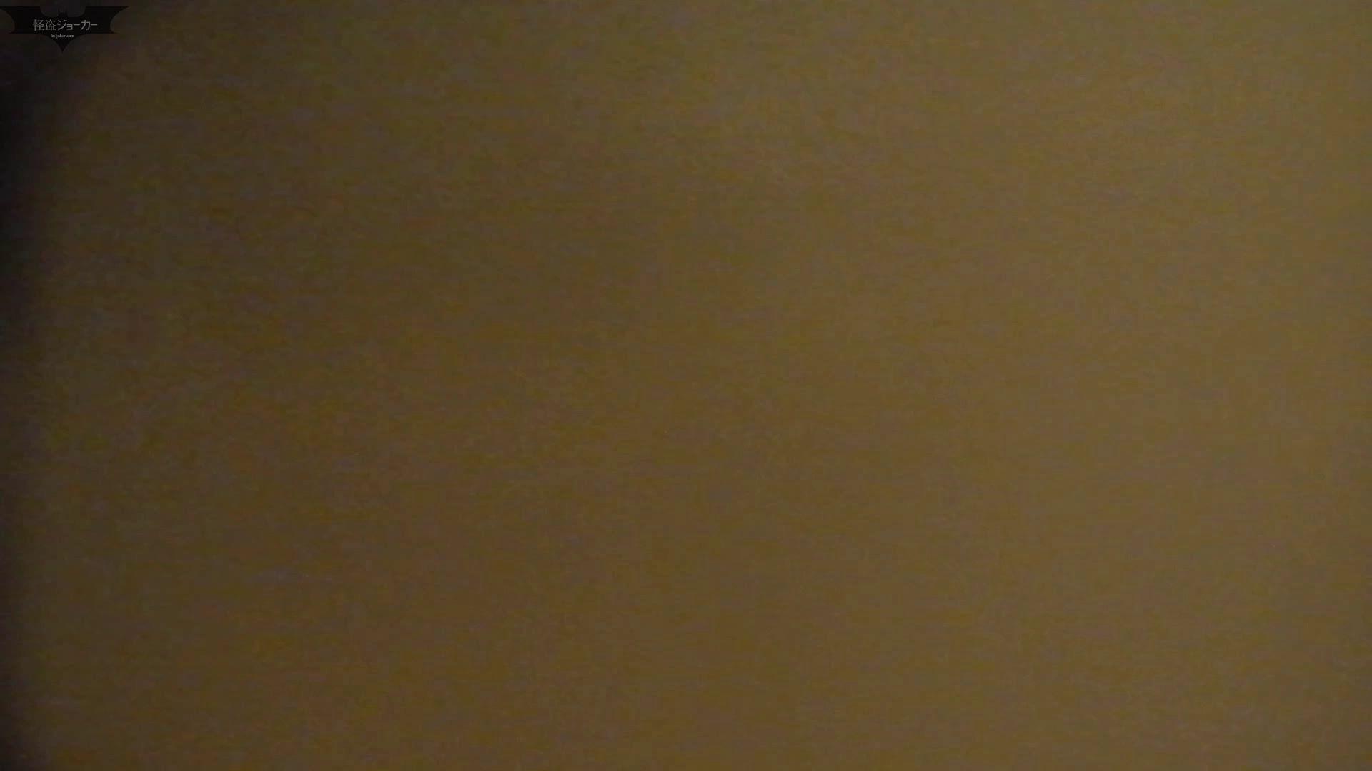 和式洋式七変化 Vol.28 綺麗に撮れました。(ー_ー)!! 洗面所 盗撮エロ画像 105pic 71