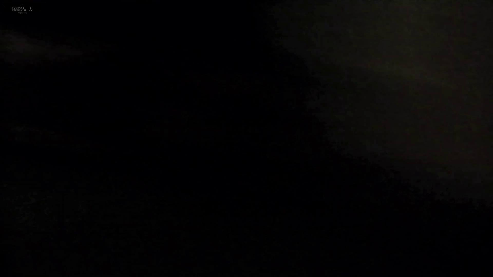 和式洋式七変化 Vol.28 綺麗に撮れました。(ー_ー)!! 洗面所 盗撮エロ画像 105pic 80