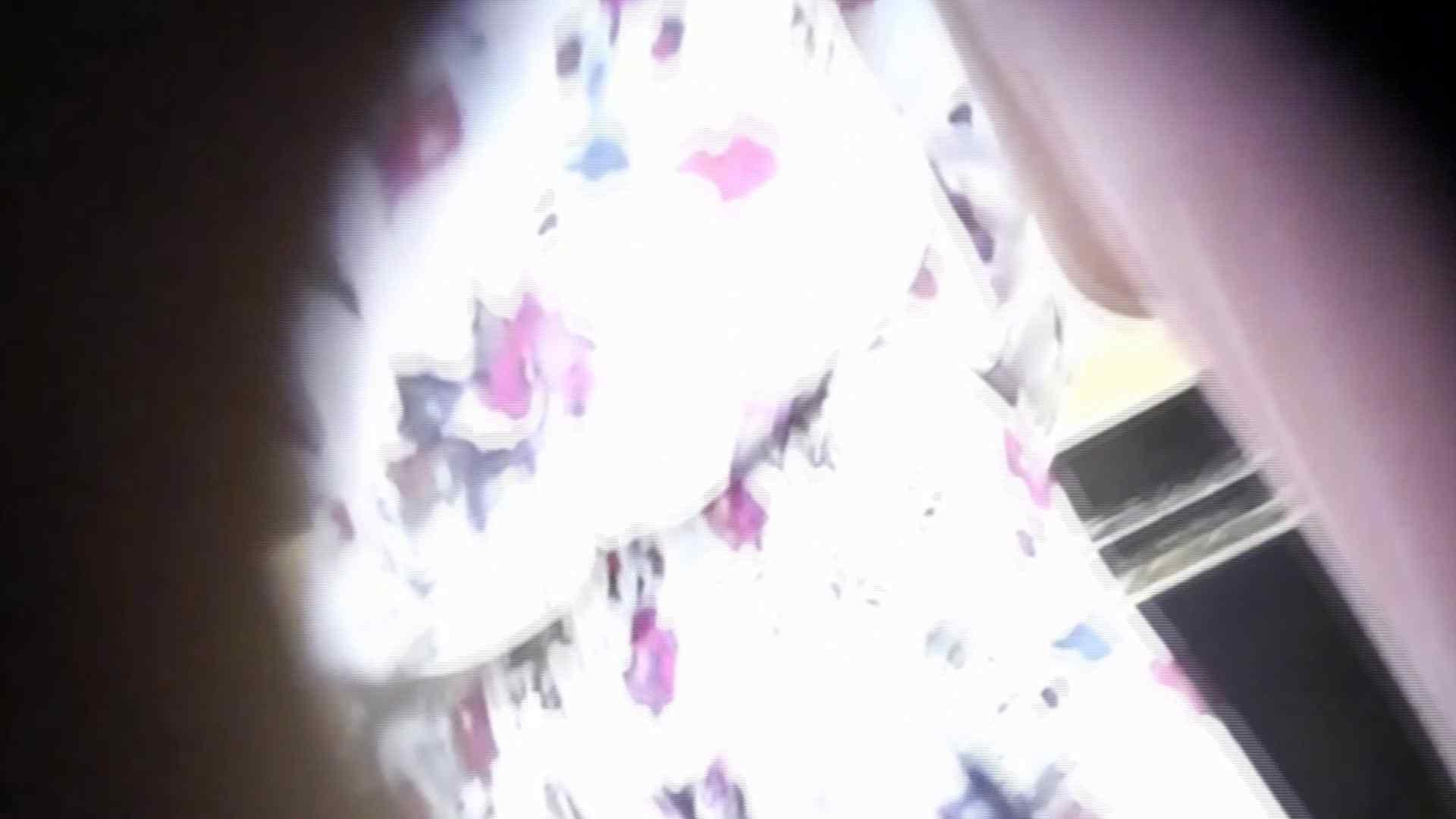 和式洋式七変化 Vol.29半年ぶりの再会!ここしか見れない中腰特別アンクル。 洗面所 のぞき濡れ場動画紹介 59pic 56