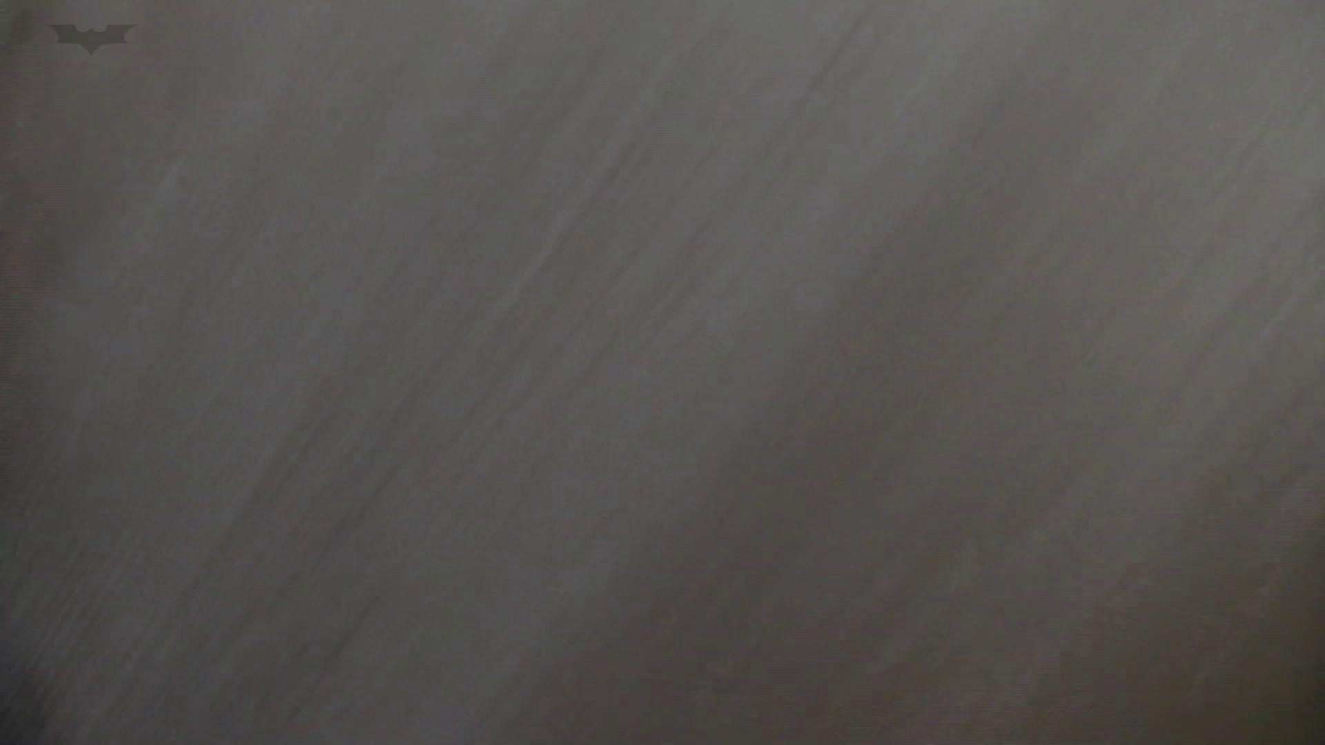 和式洋式七変化 Vol.31 洋式だけど丸見えですっ!! 和式 われめAV動画紹介 53pic 23