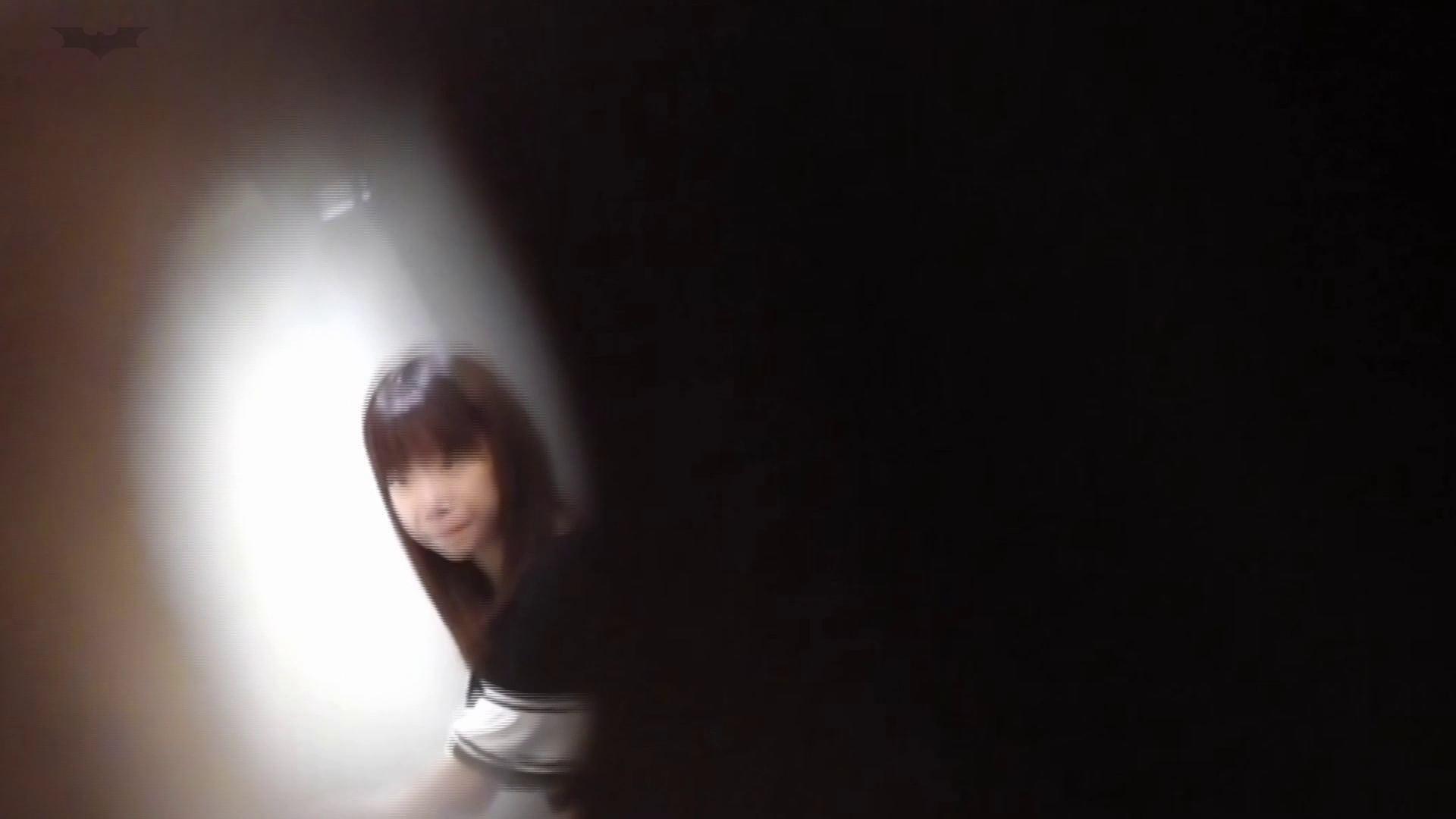 和式洋式七変化 Vol.32 綺麗な子連続登場 OLの実態 盗撮AV動画キャプチャ 69pic 47