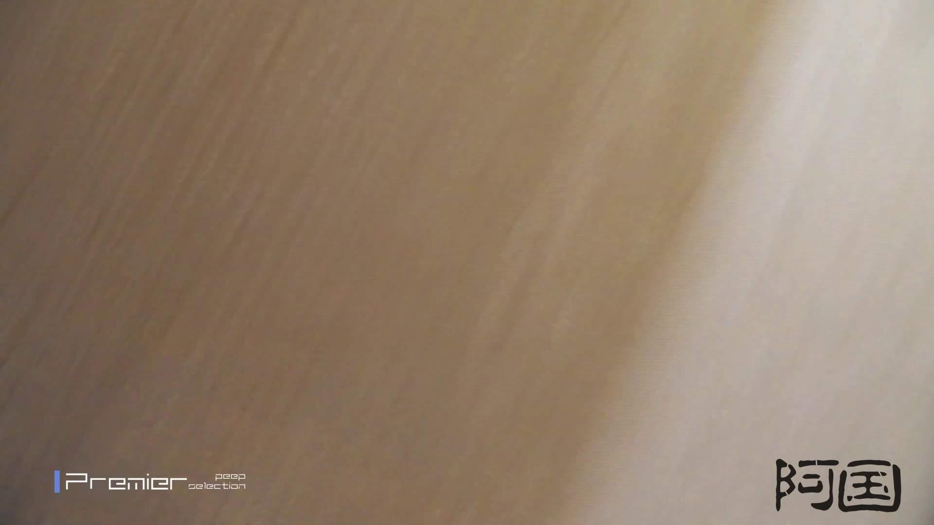 和式洋式七変化 Vol.34 最終作、 シリーズ最高の美人登場 洗面所 | 美人  91pic 1