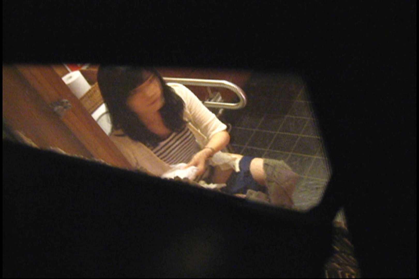 No.4 美人の洋式kawaya内での様子を観察! 盗撮 SEX無修正画像 90pic 2