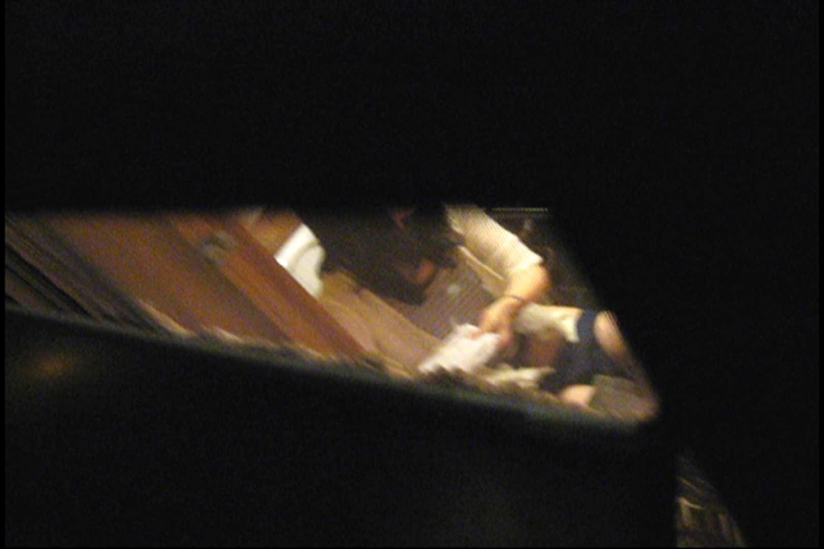 No.4 美人の洋式kawaya内での様子を観察! 美人 AV無料動画キャプチャ 90pic 3