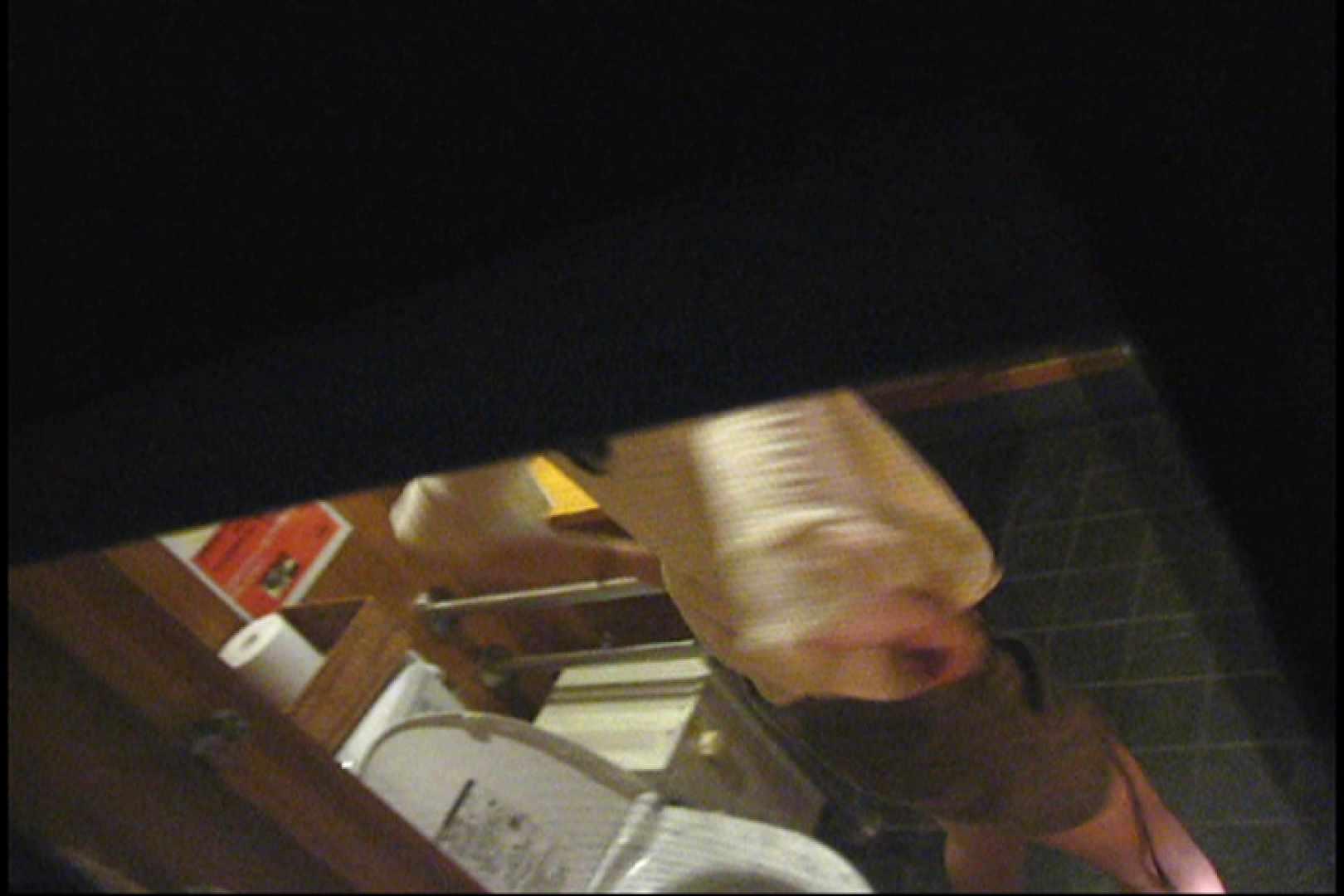 No.4 美人の洋式kawaya内での様子を観察! 美人 AV無料動画キャプチャ 90pic 19