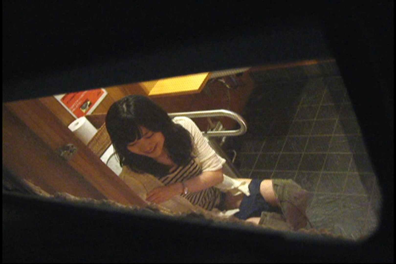 No.4 美人の洋式kawaya内での様子を観察! 盗撮 SEX無修正画像 90pic 50
