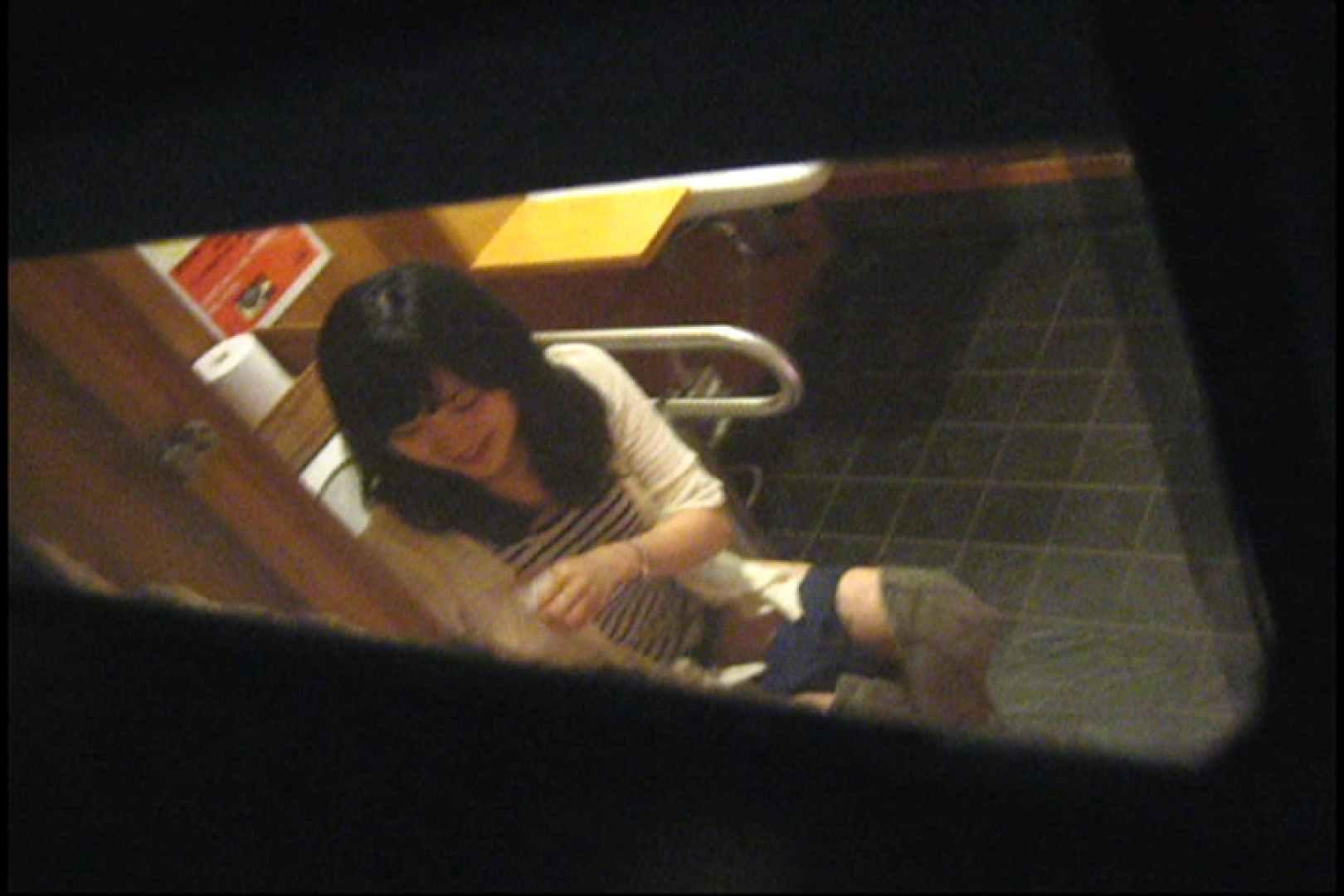 No.4 美人の洋式kawaya内での様子を観察! 美人 AV無料動画キャプチャ 90pic 51