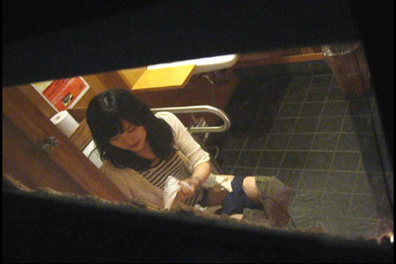 No.4 美人の洋式kawaya内での様子を観察! 盗撮 SEX無修正画像 90pic 54